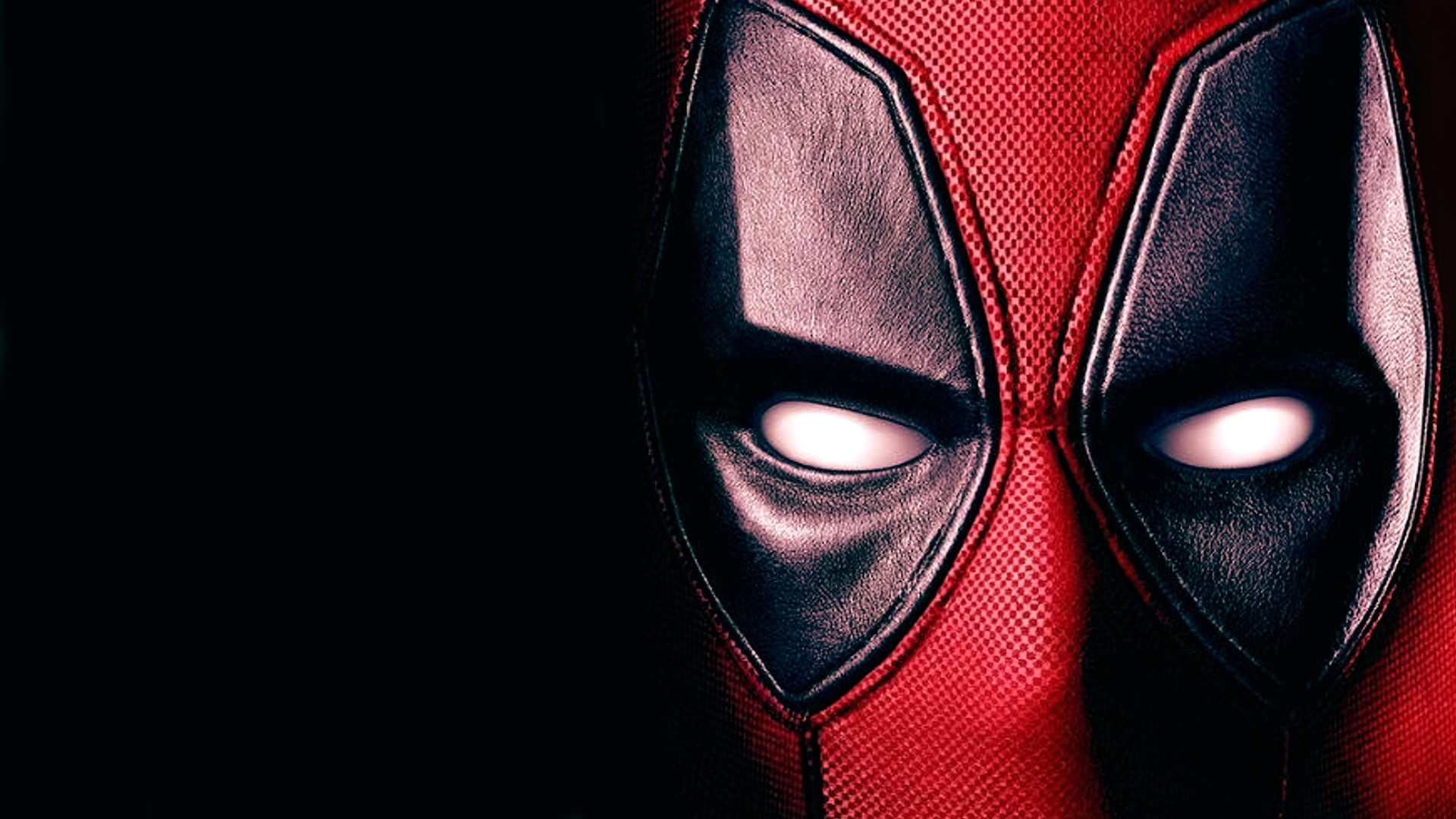 4k deadpool wallpaper 56 images for Deadpool wallpaper 1920x1080
