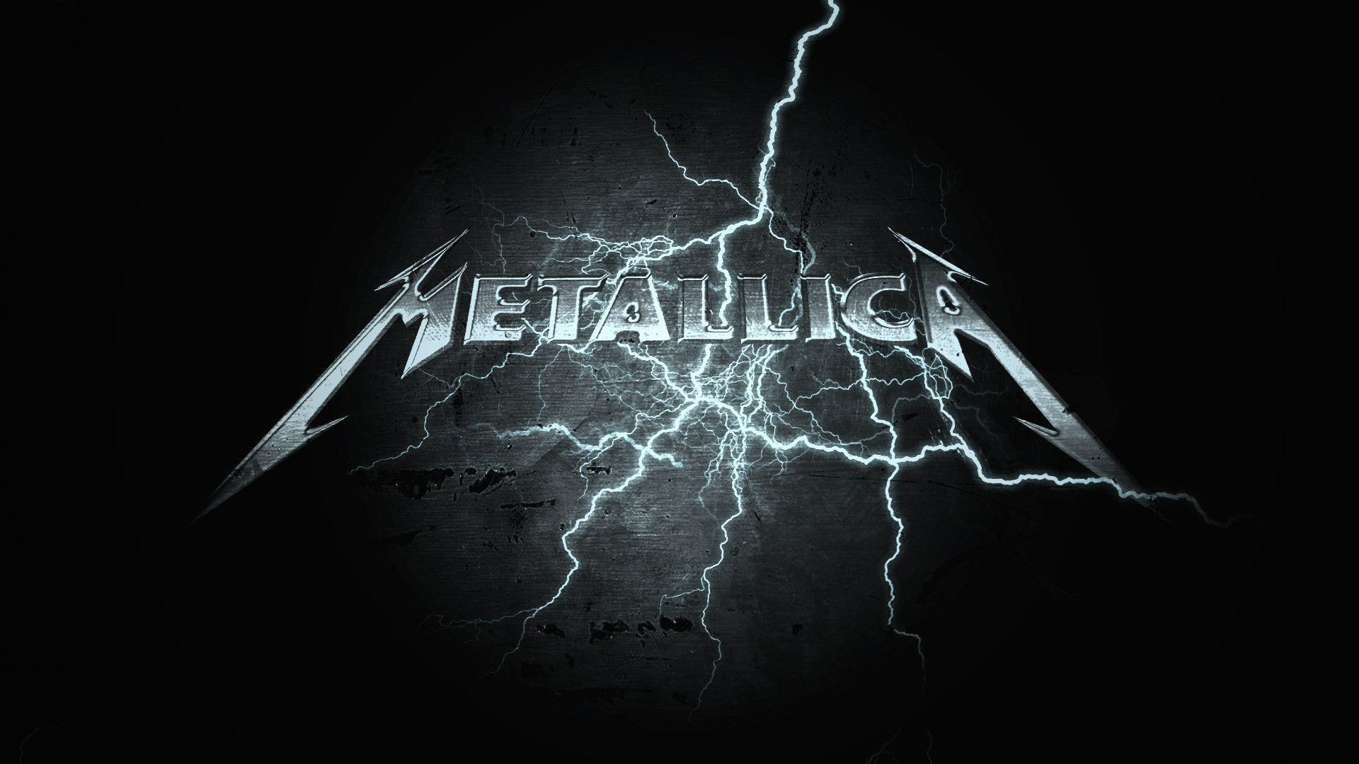 1920x1080 Metallica- Ride The Lightning by BEAMER3K on DeviantArt
