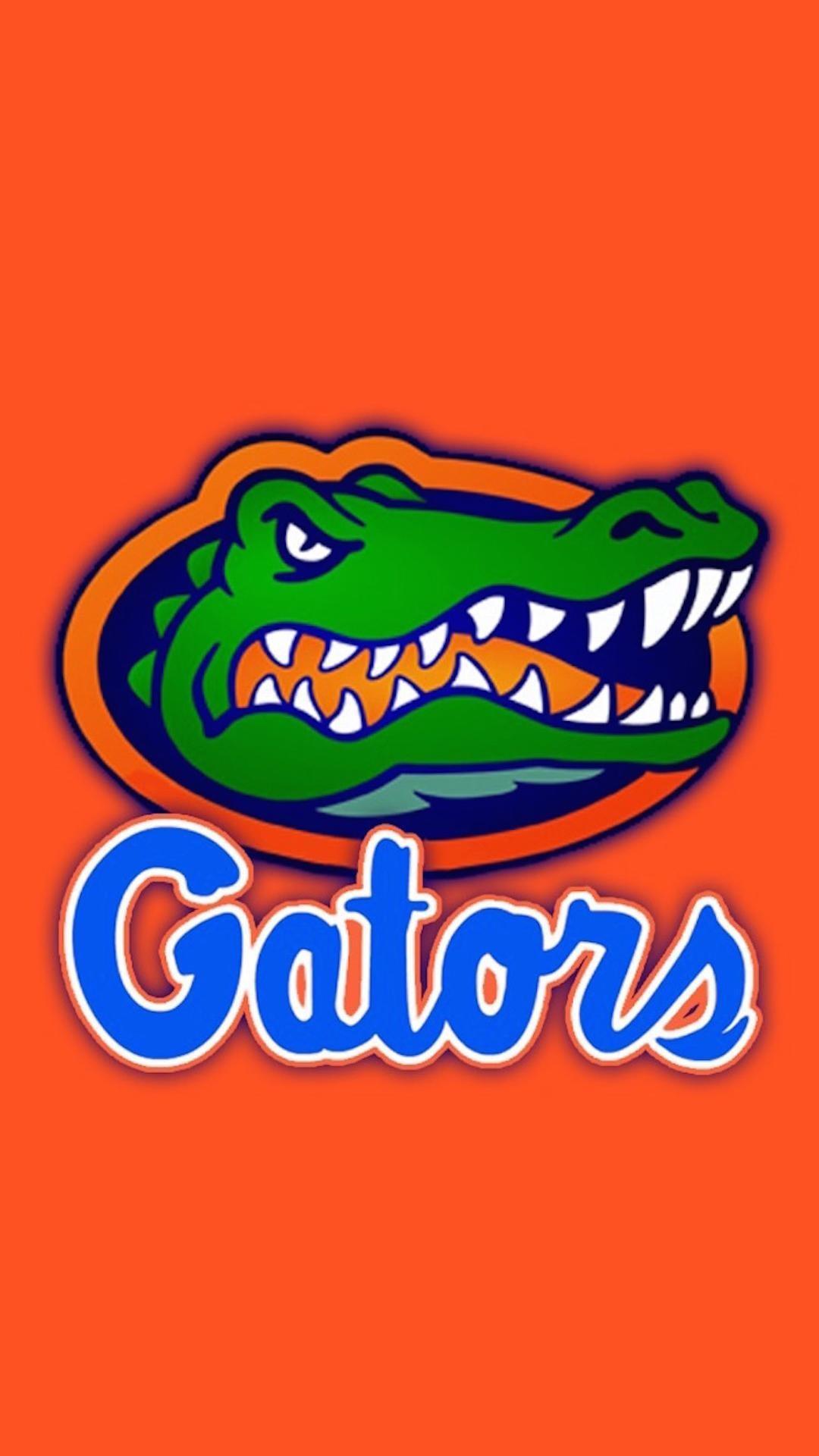 Florida gators wallpaper iphone 67 images - Florida gators background ...