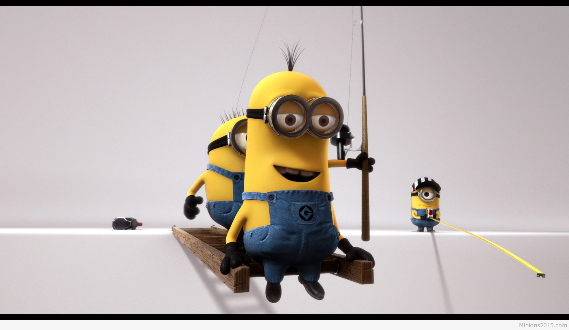 1920x1113 wallpapers-minions-hd-despicable-me-fondos-de-pantalla-