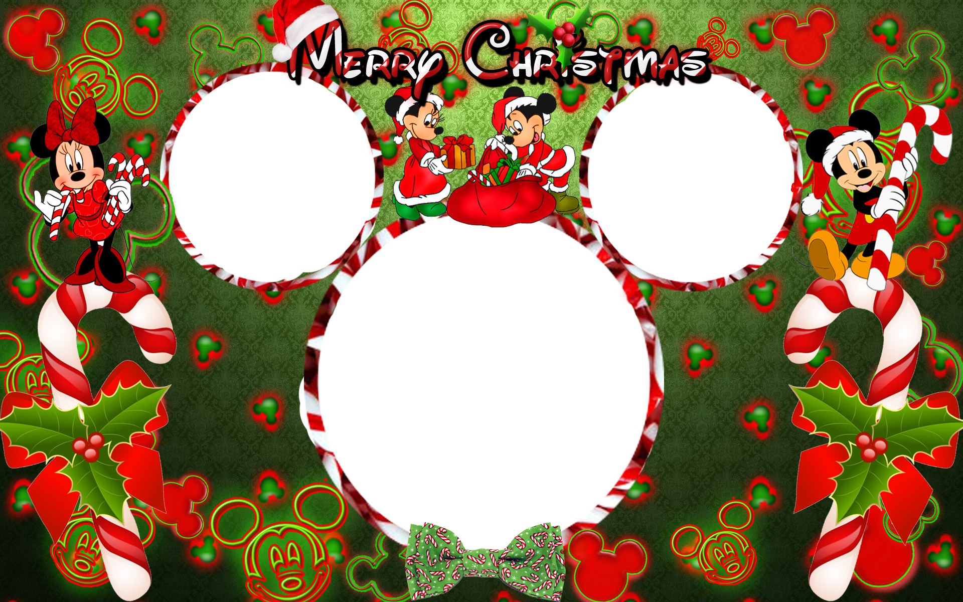 1104x2048 Background Lights Christmas Backgrounds Tumblr Iphone U Happy Holidays Disney Phone Wallpaper Wallpapers