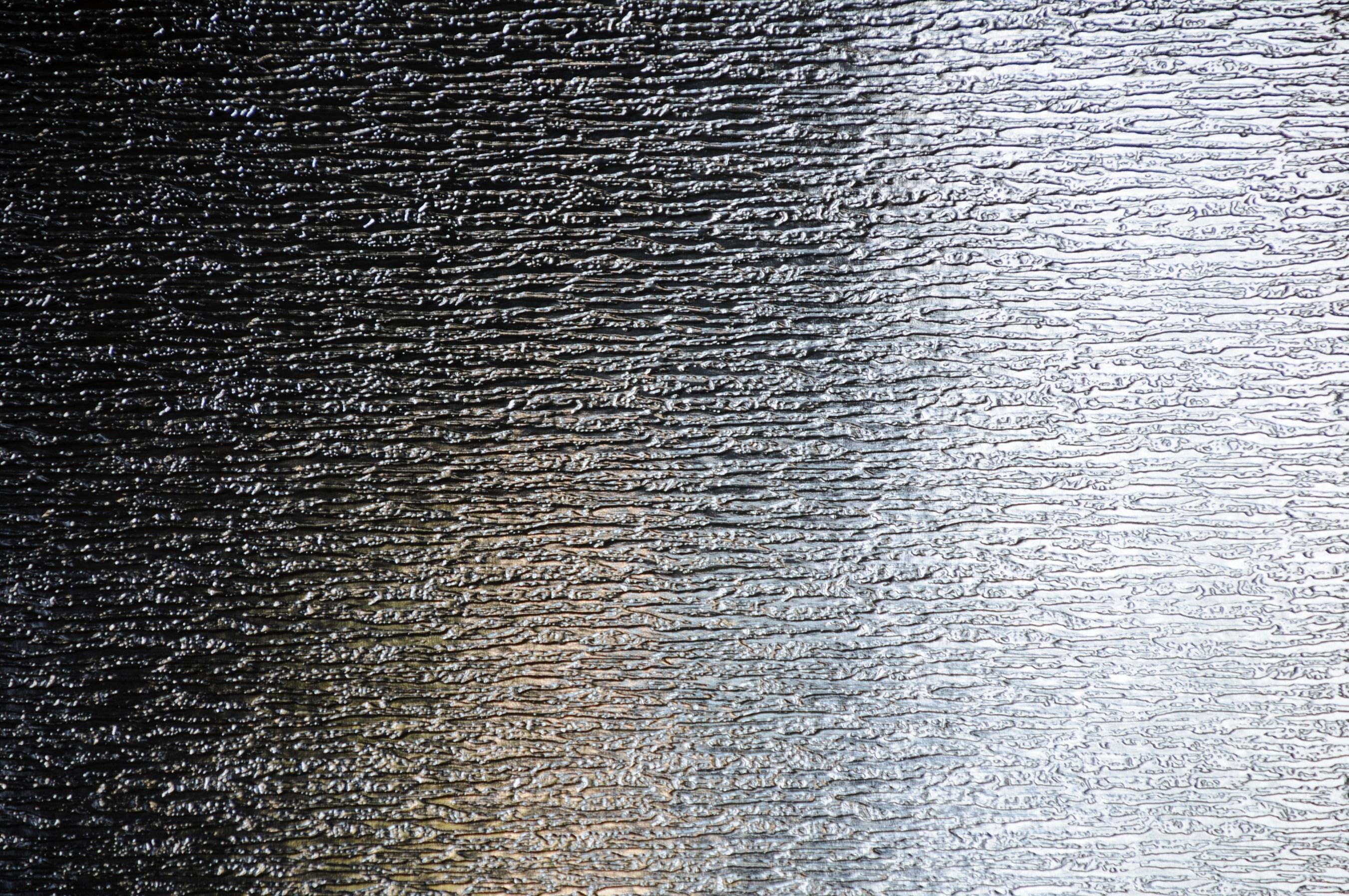 2700x1793 Free Background Texture Metal No 1 HD Wallpapers #197764 .