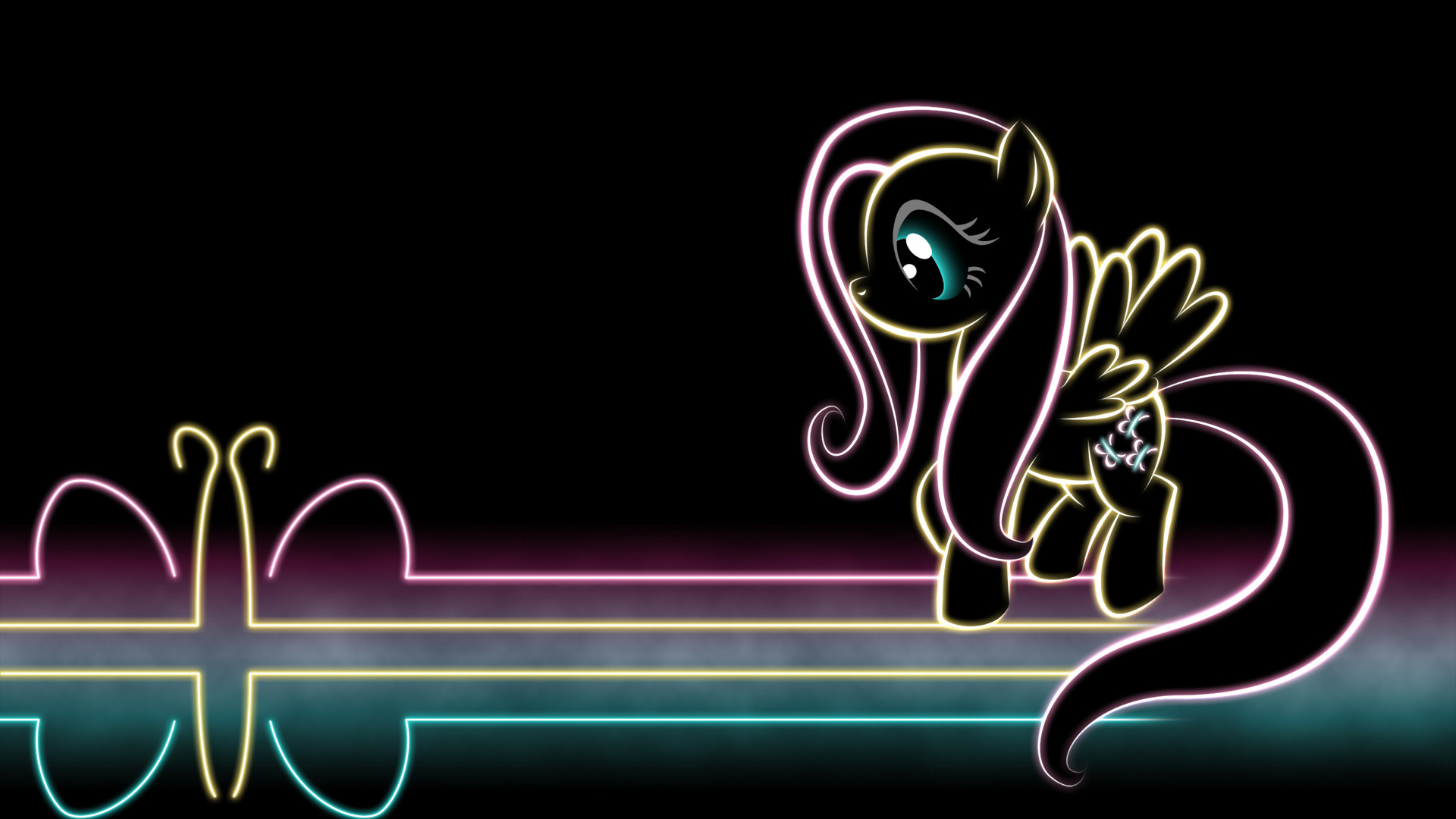 Cute MLP Wallpapers 77 Images