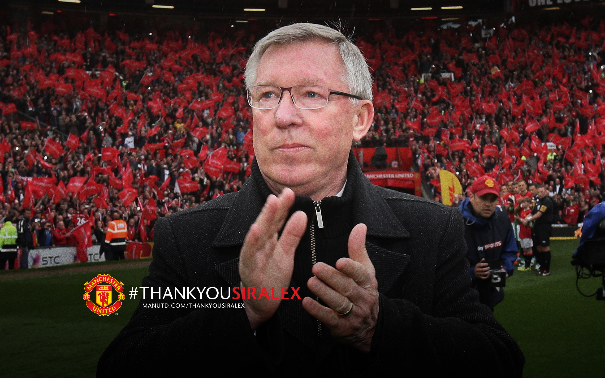 2560x1600 Thank You Sir Alex (8)