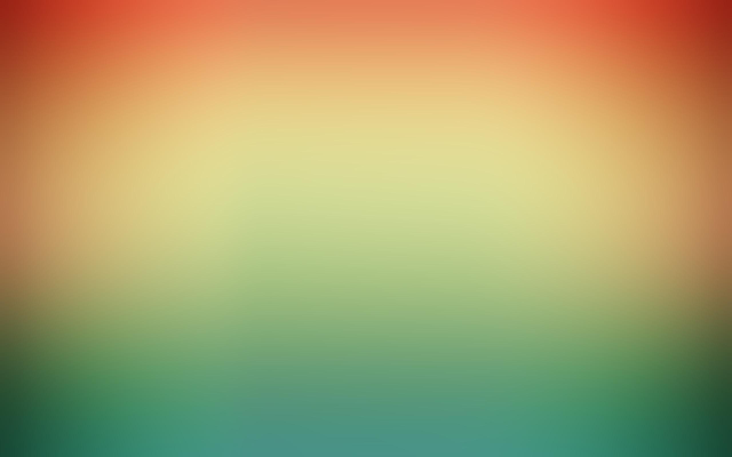Soft Color Wallpaper (43+ images)