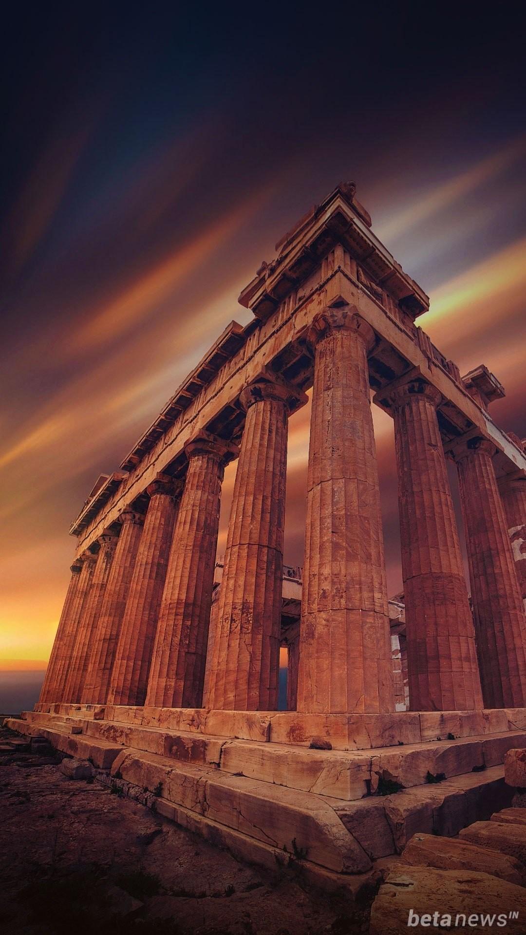 Ancient greek wallpaper 58 images - Ancient greece wallpaper hd ...