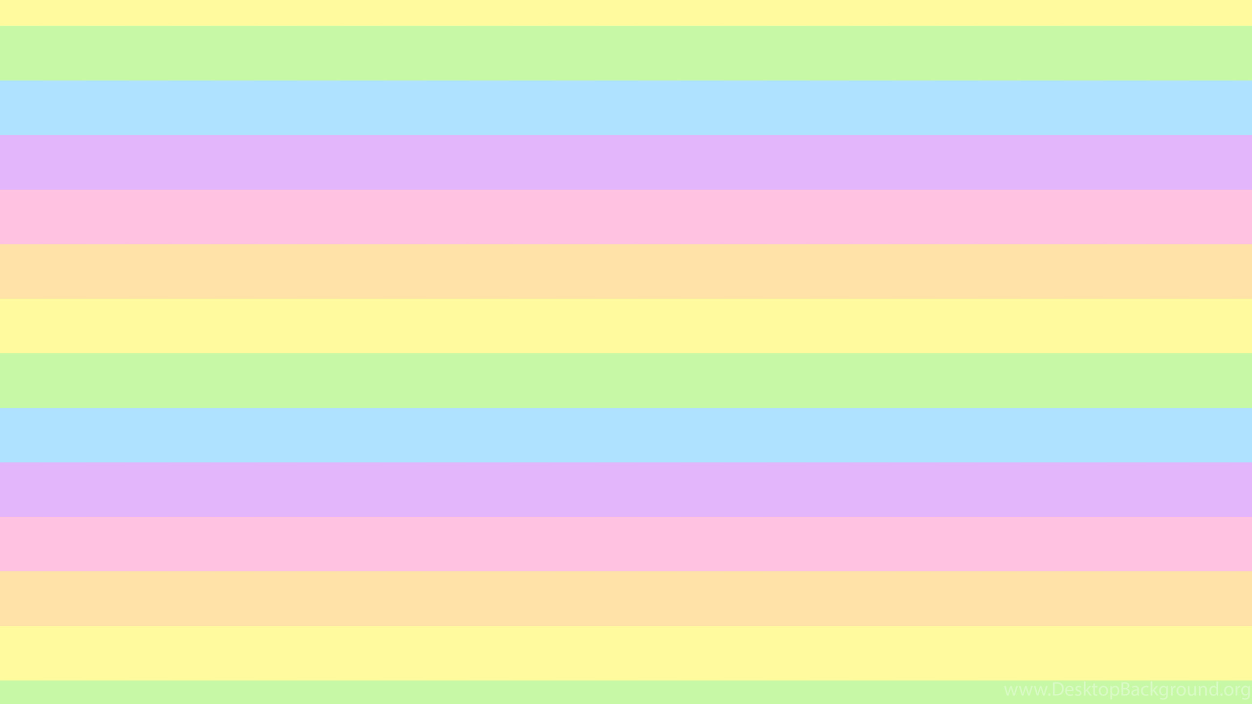 Pastel Colors Background 54 Images