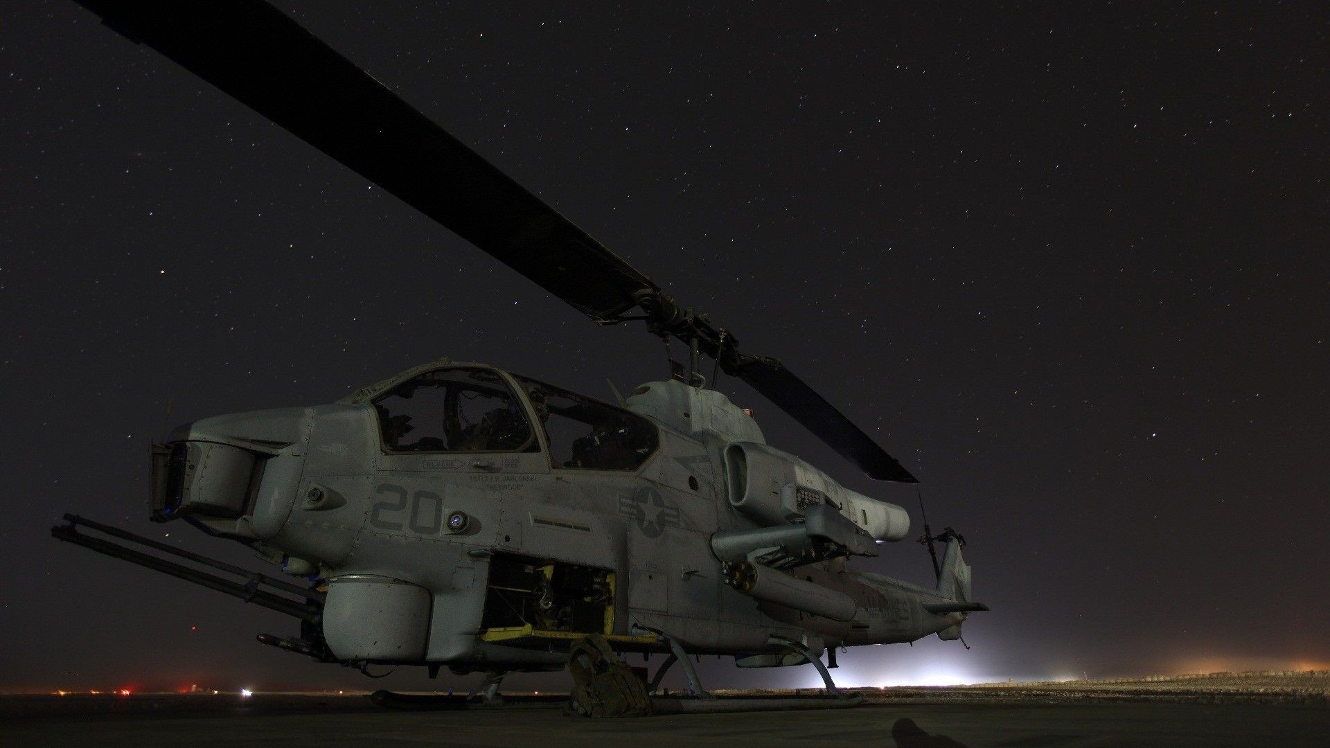 1920x1080  helicopters military aircraft military bell ah 1 supercobra usmc  wallpaper and background JPG 257 kB