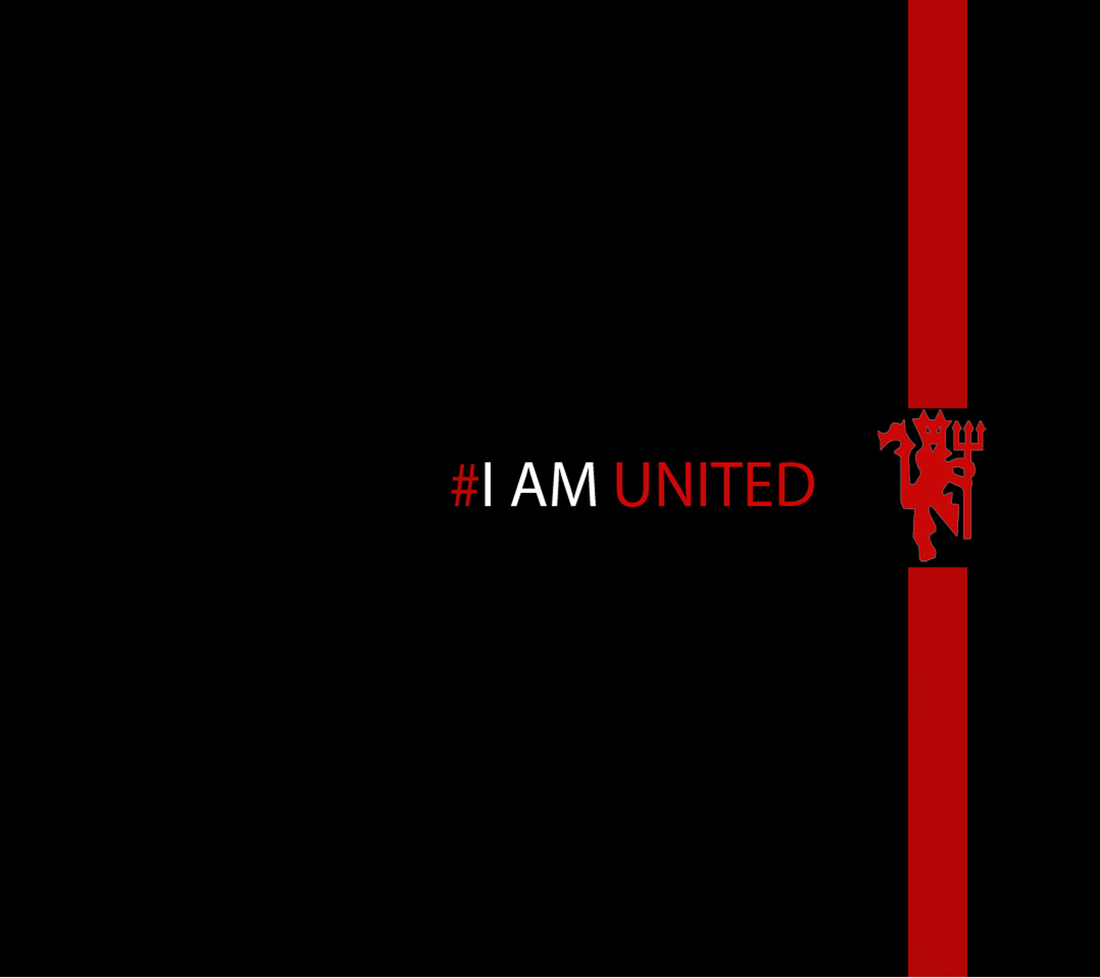 2160x1920 Tattoo Man, Man United, Manchester United, Iphone Wallpapers, Tatoos,  Football