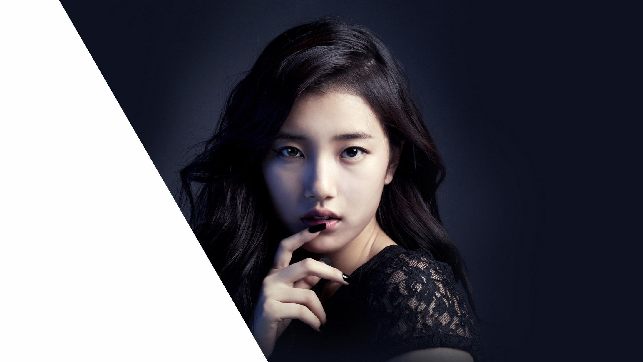 Suzy Wallpapers 50 Images
