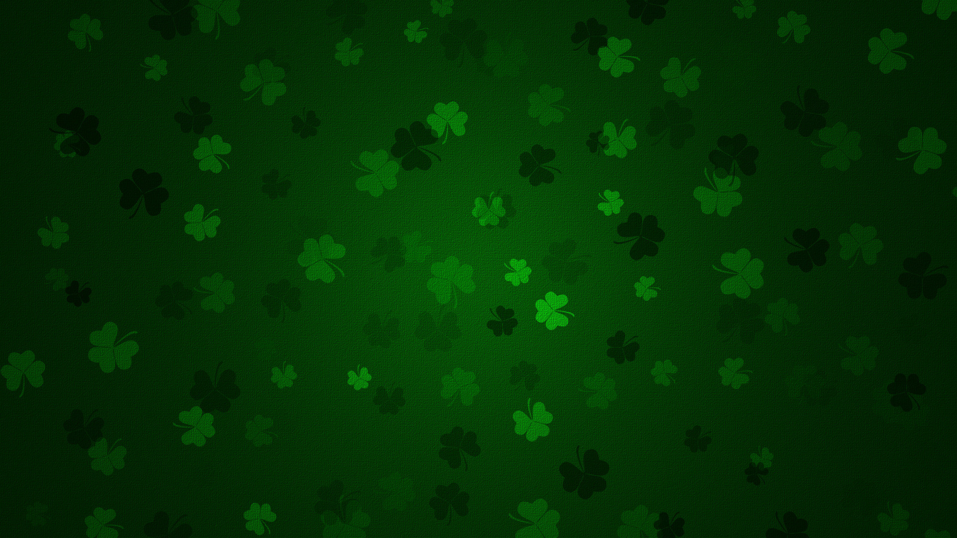 St Patricks Day Wallpapers (63+ Images