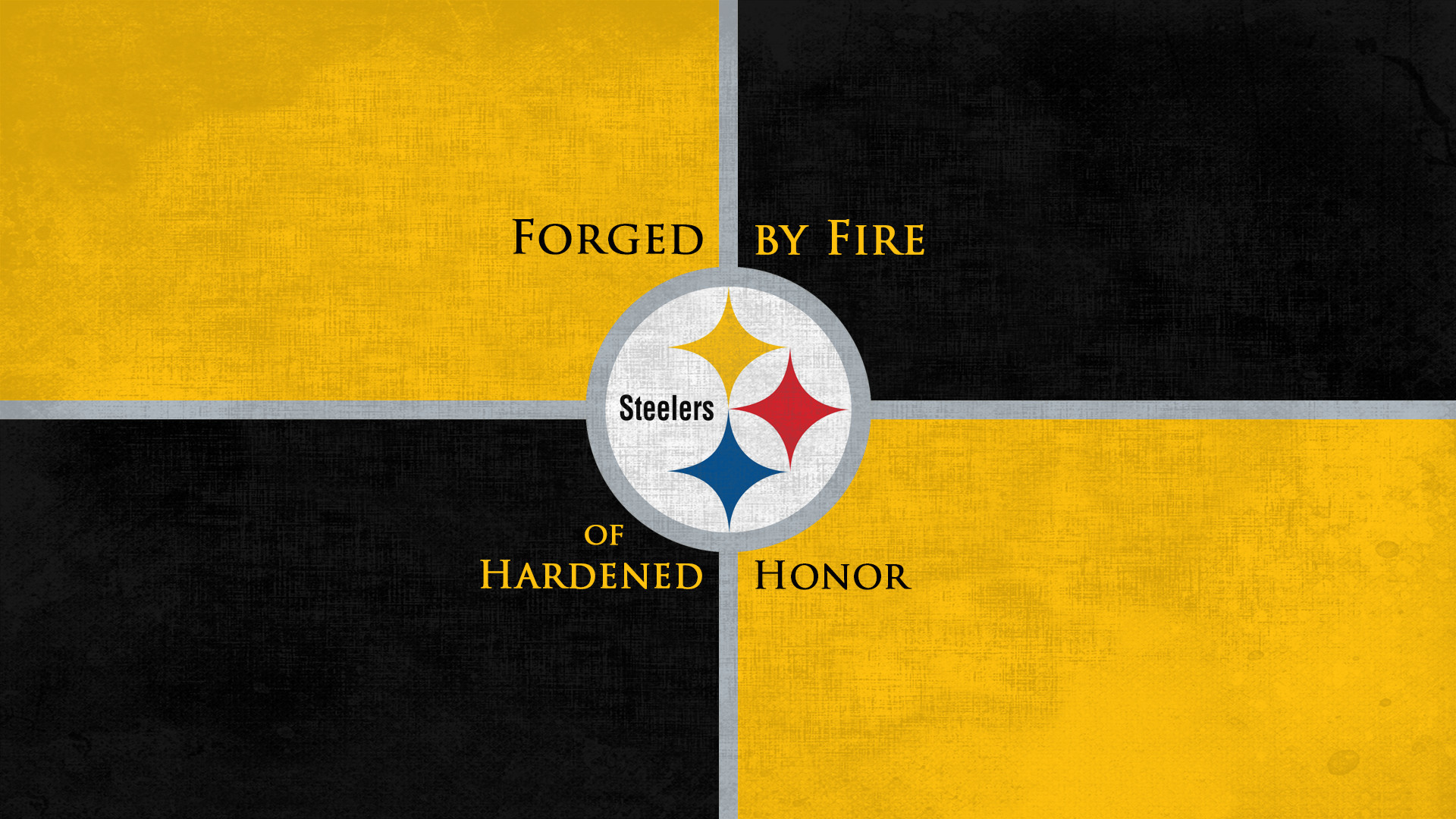 Steelers Screensavers And Wallpaper 69 Images