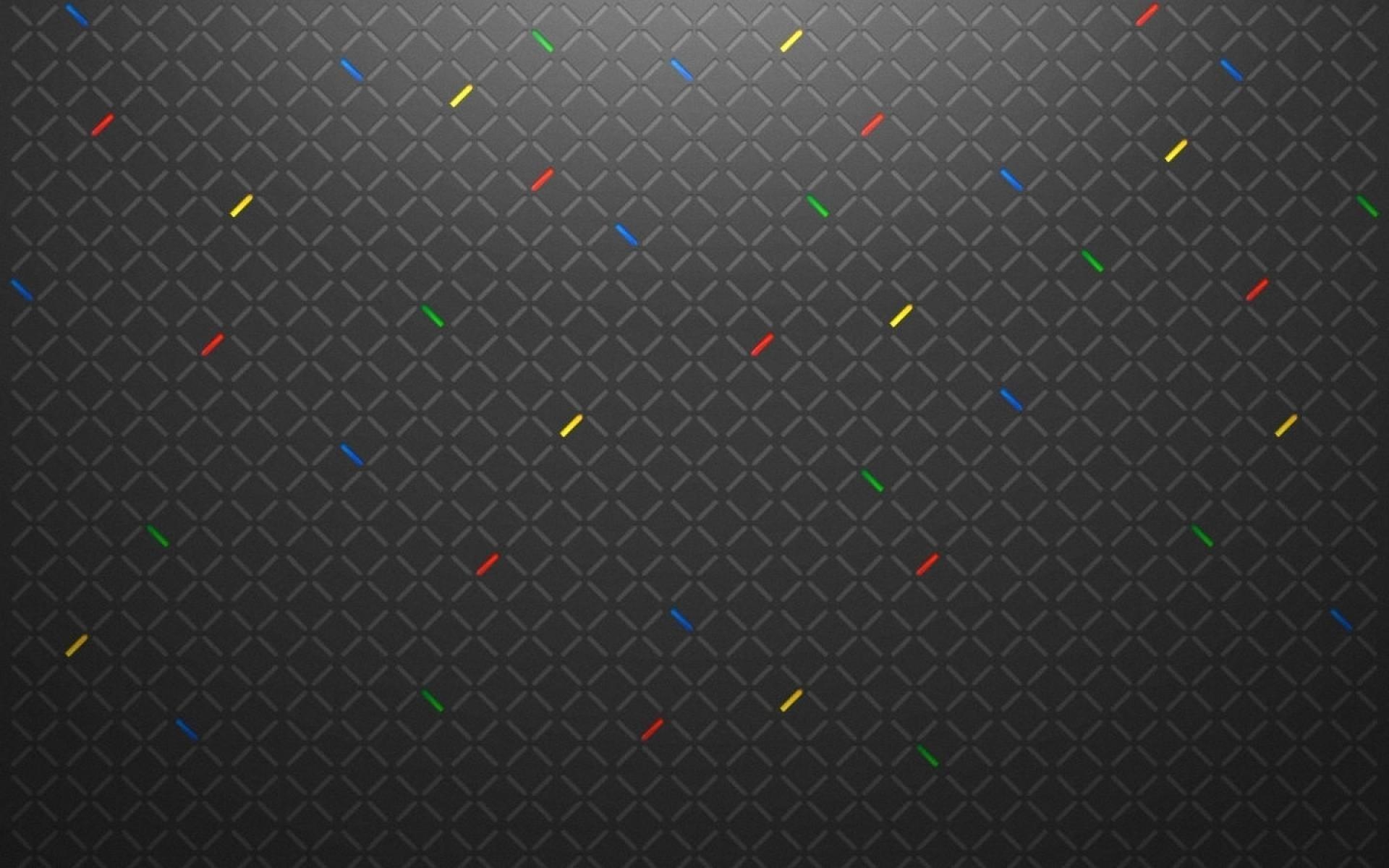1080x1920 Widescreen Nexus Wallpaper For Retina