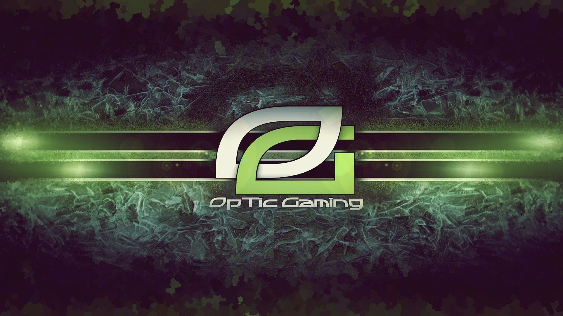 1920x1080 Optic Gaming Backgrounds | Wallpapers, Backgrounds, Images, Art ..