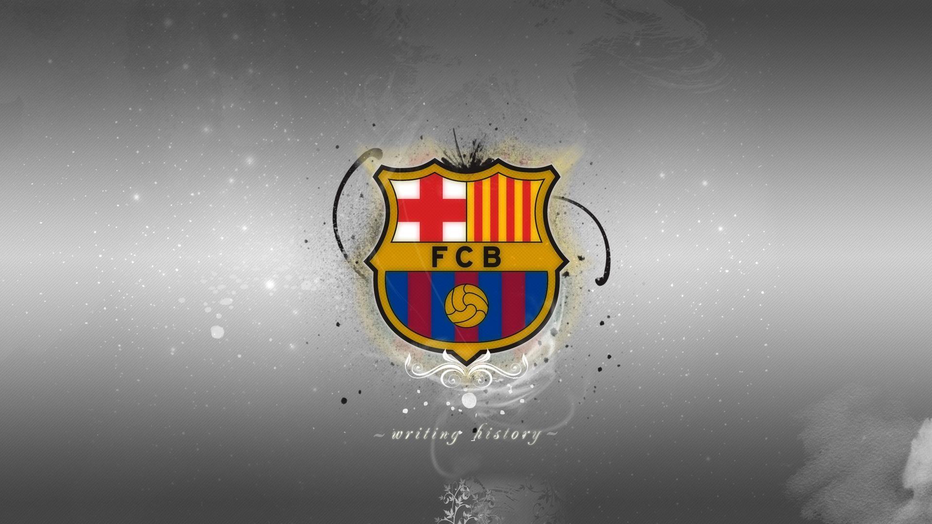 Fc Barcelona Wallpaper HD 2018 (68+ images)