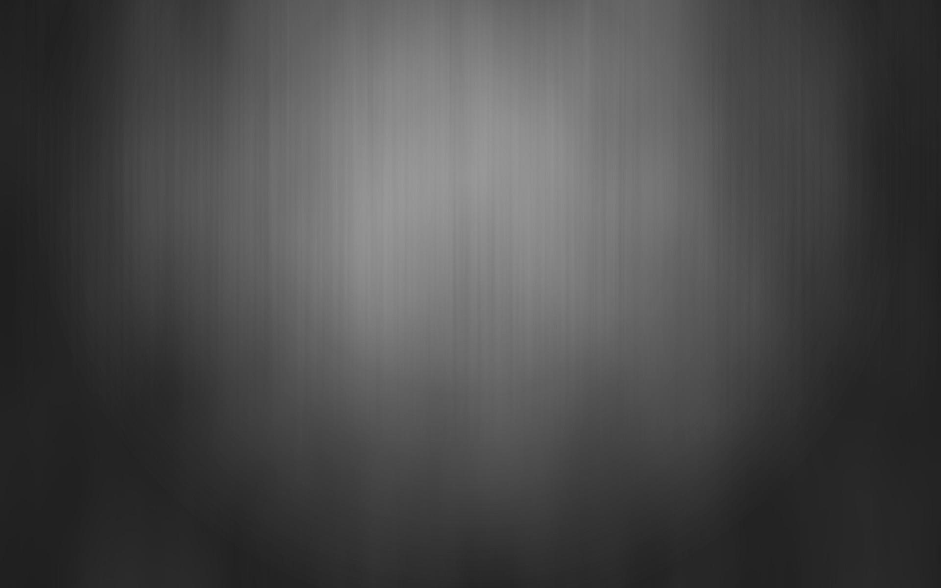 Cool Black Background Wallpaper (65+ Images