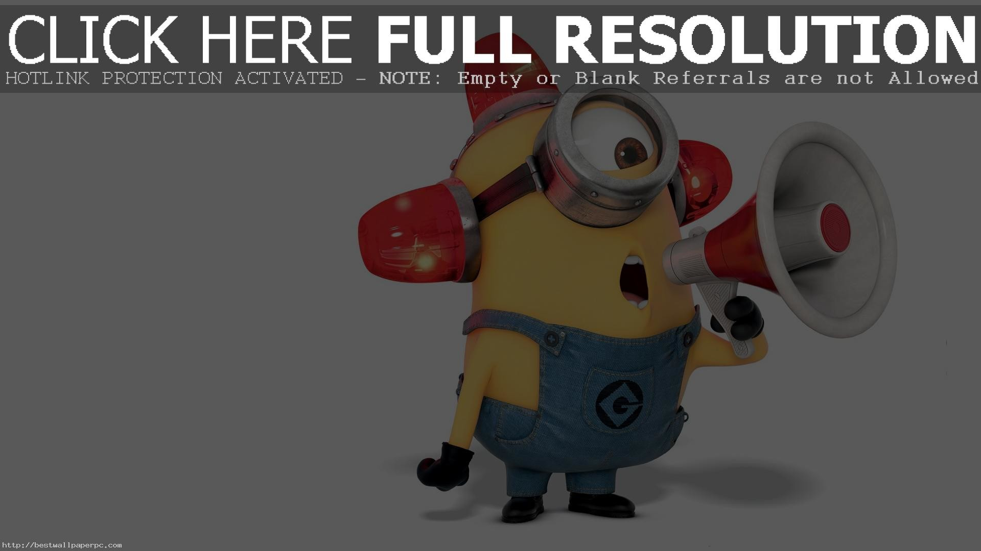 Minion Wallpaper For Android 80 Images