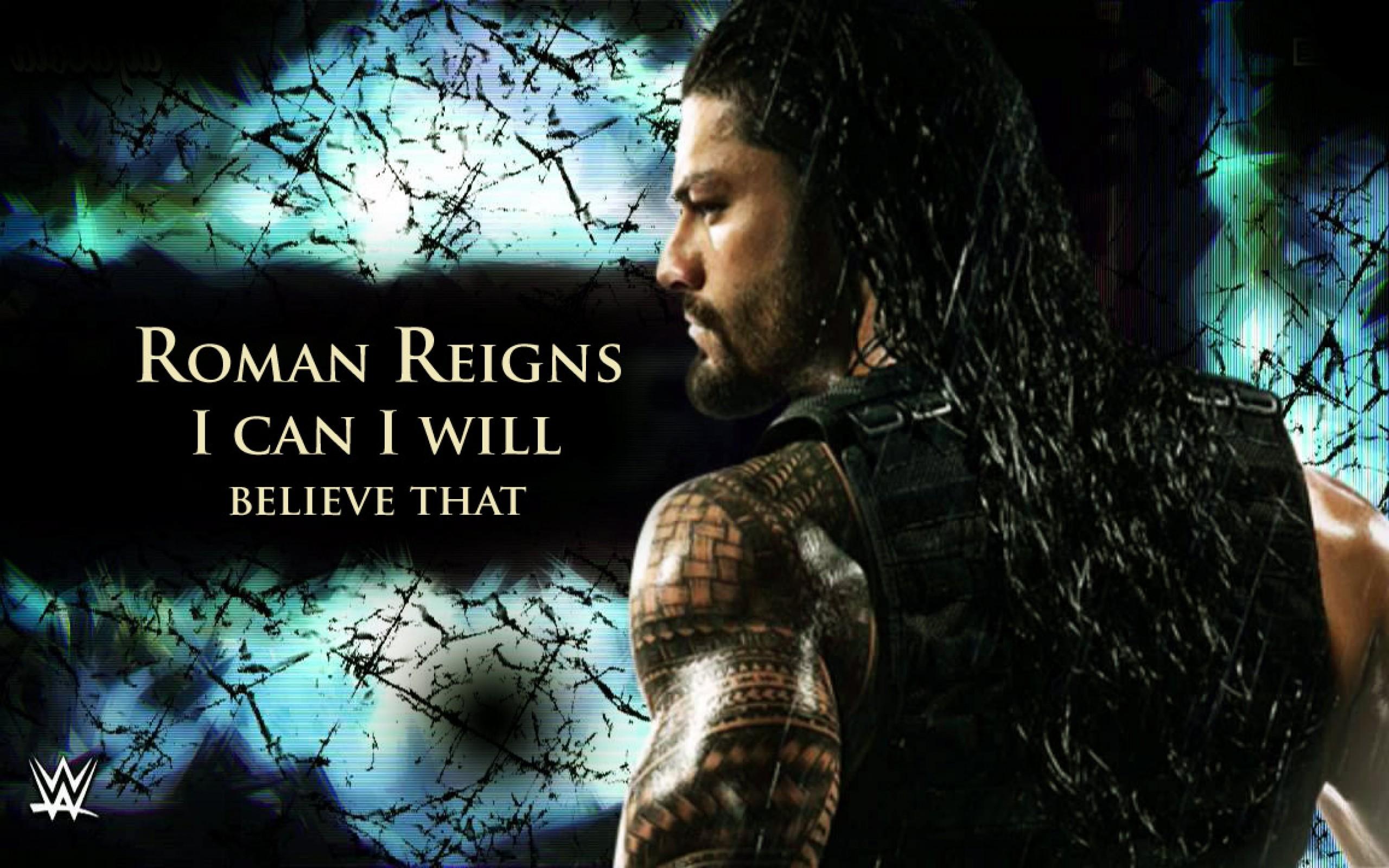 Hd Roman Reigns Wallpaper: Roman Reigns Desktop Wallpaper (72+ Images