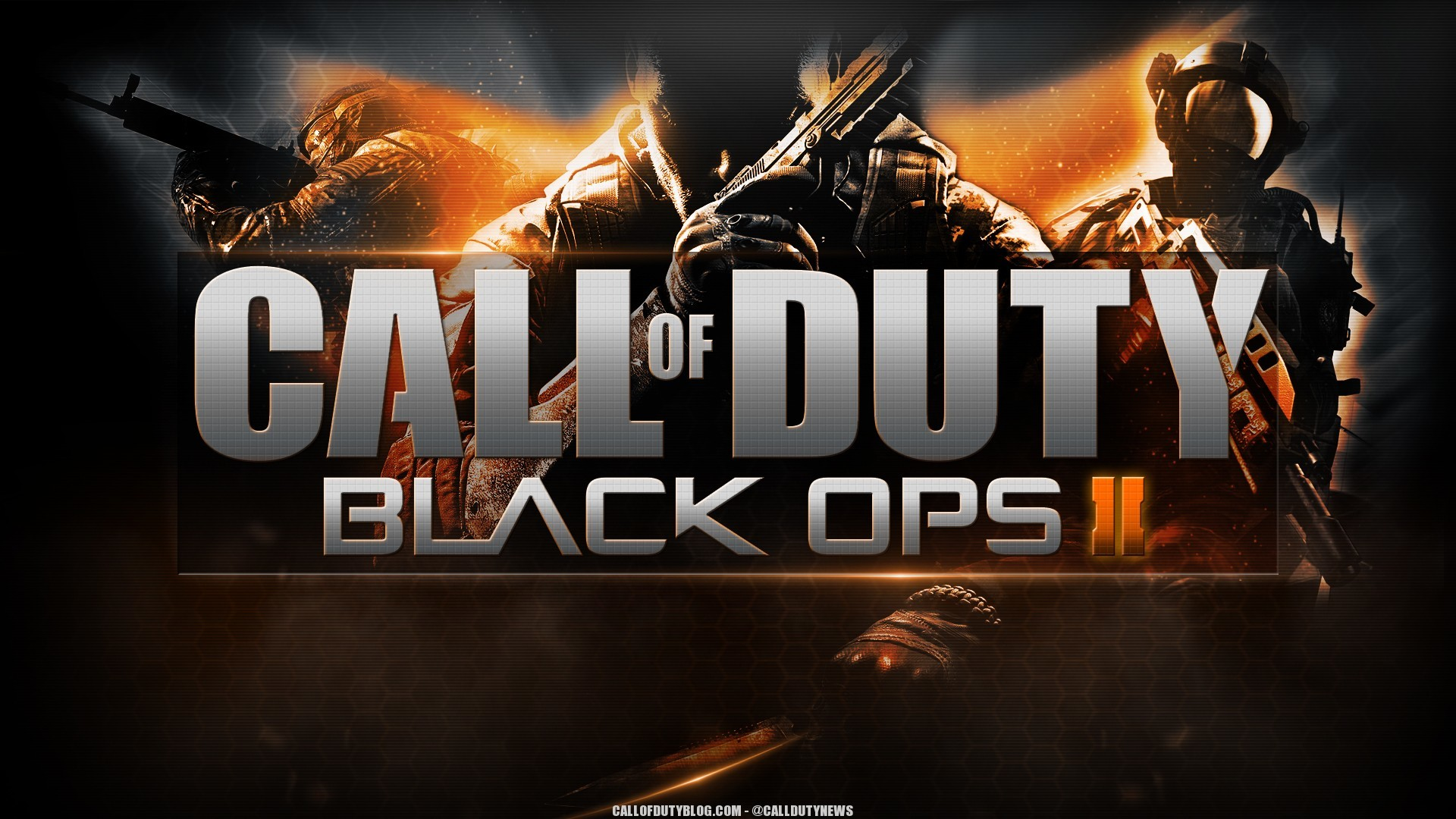 1920x1080 Black Ops 3 Bo3 Wallpaper 28