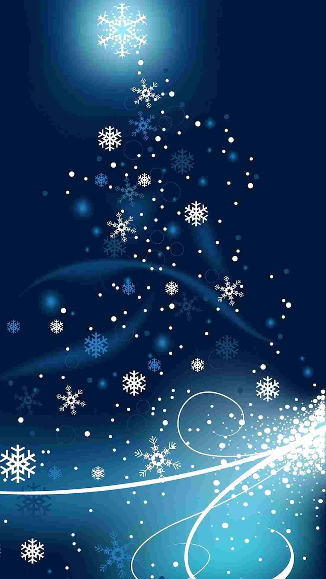 christmas back ground pictures girly christmas wallpapers 60 images 4147