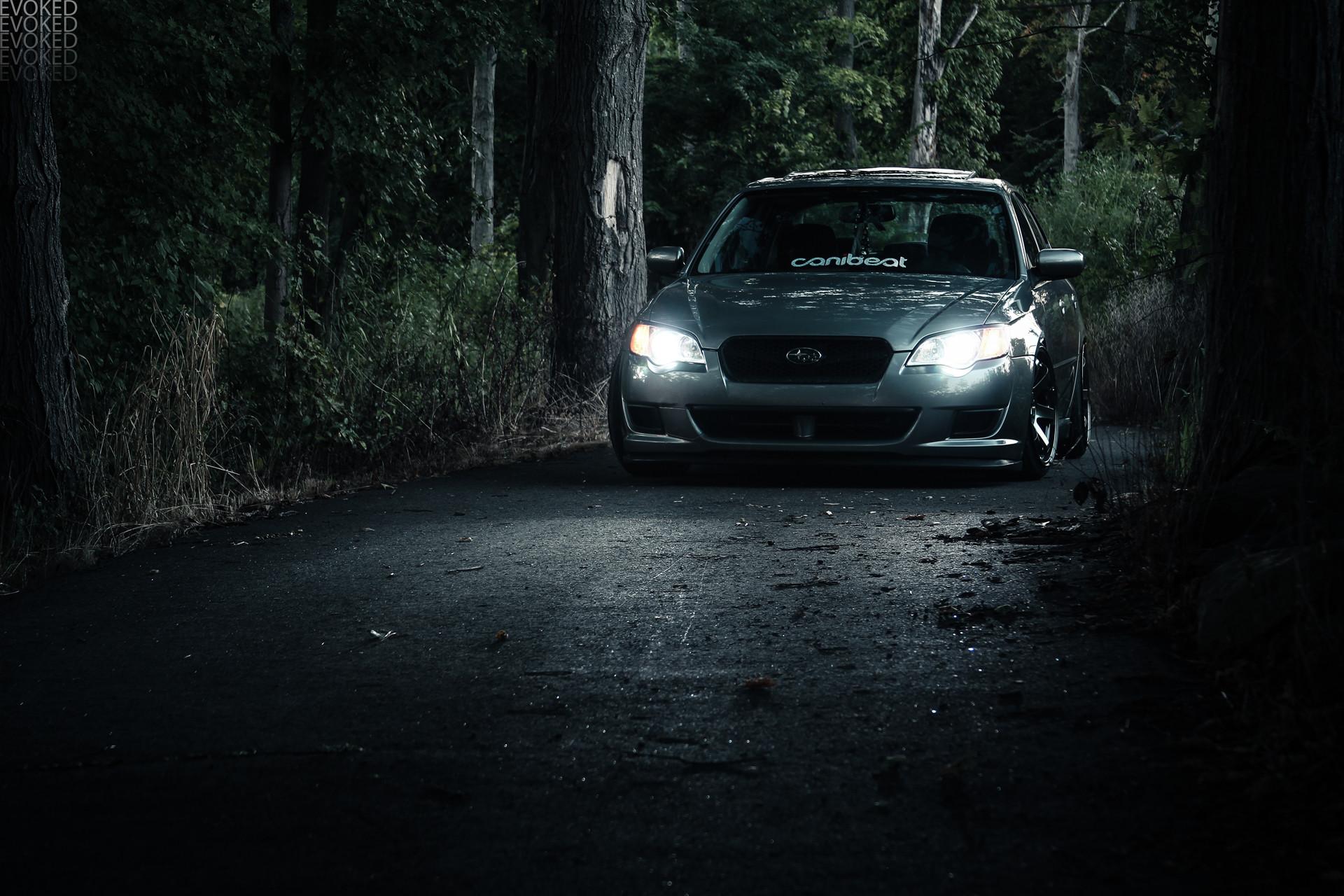 Subaru wrx wallpaper hd 68 images - Legacy wallpaper ...