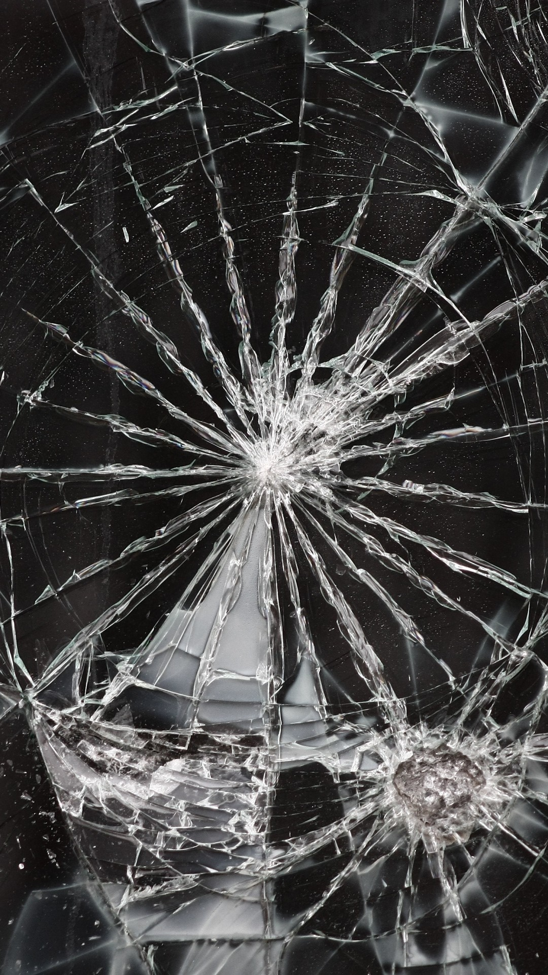 1920x1200 Ideas About Cracked Screen On Pinterest Pranks To 1920A 1200