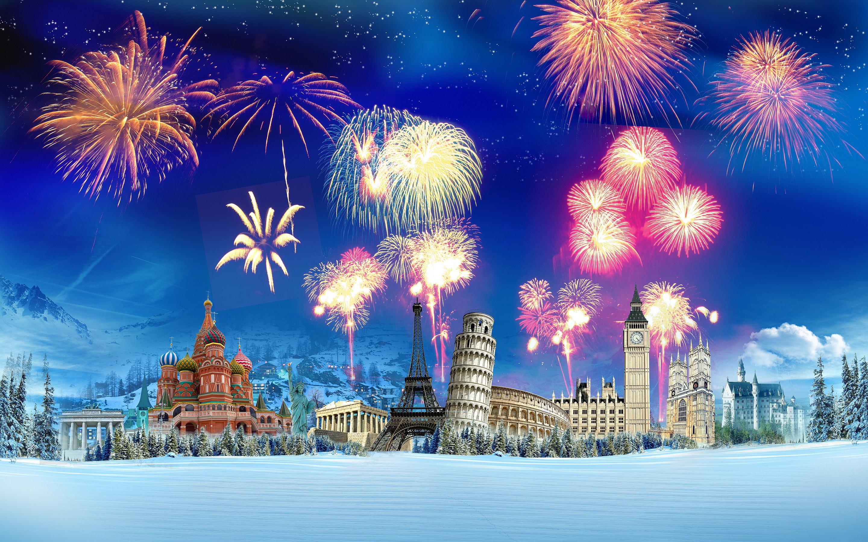 1920x1080 latest best new full hd happy new year
