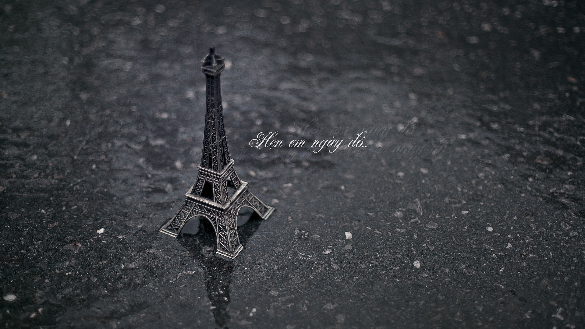 1920x1080 ... eiffel tower backgrounds pixelstalk net ...