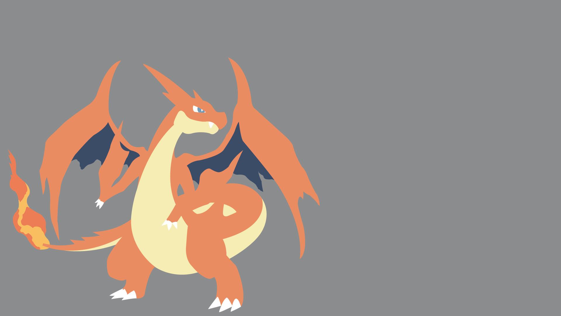 Pokemon Mega Evolution Wallpaper (75+ images)