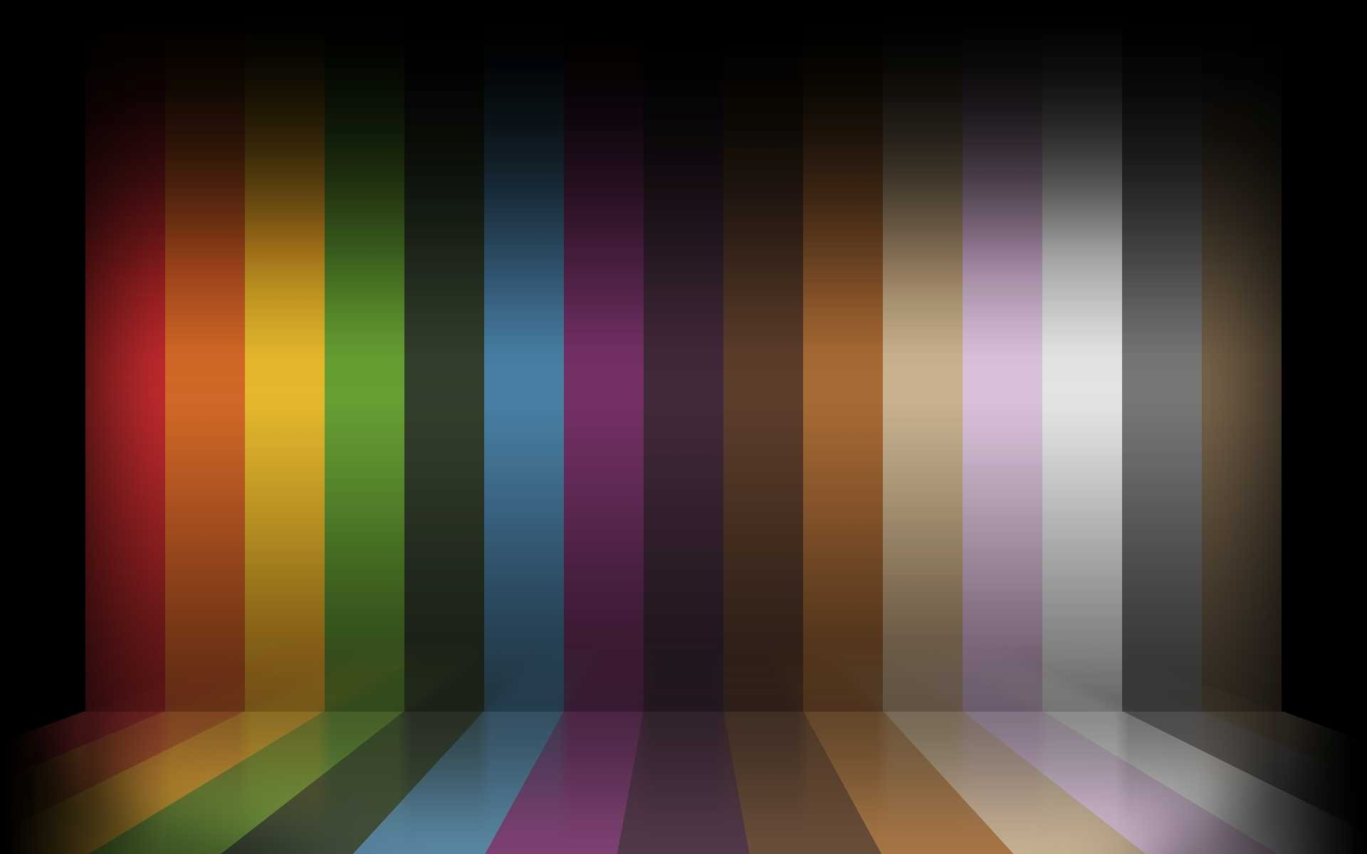 Android Solid Color Wallpaper 71 Images