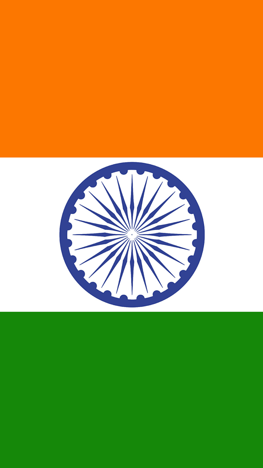 Indian flag mobile 3d wallpaper 2018 72 images for India wallpaper 3d
