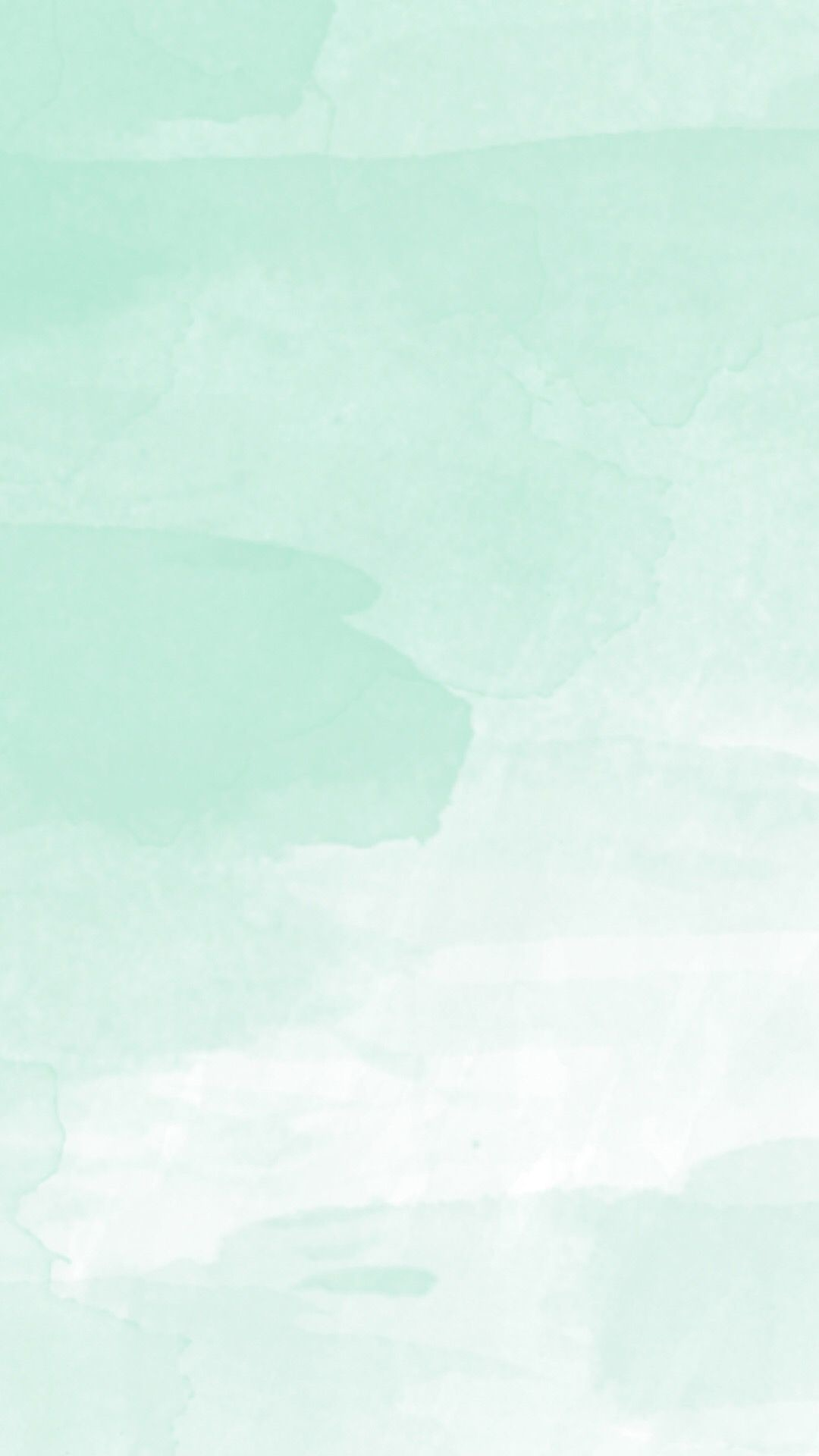 1242x2208 sg51-hip-green-blueish-mint-like-gradation-blur