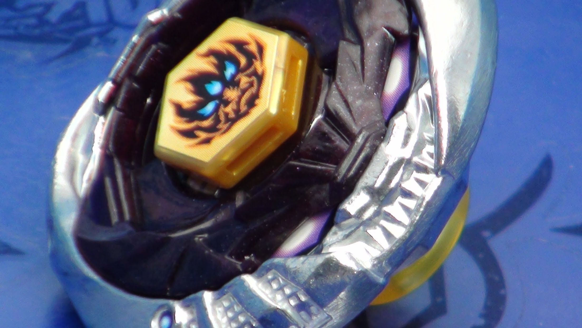 beyblade hd wallpaper  70  images