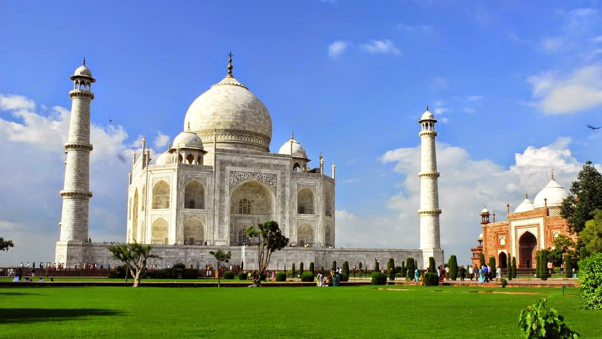 Taj mahal background 51 images - Taj mahal background hd ...