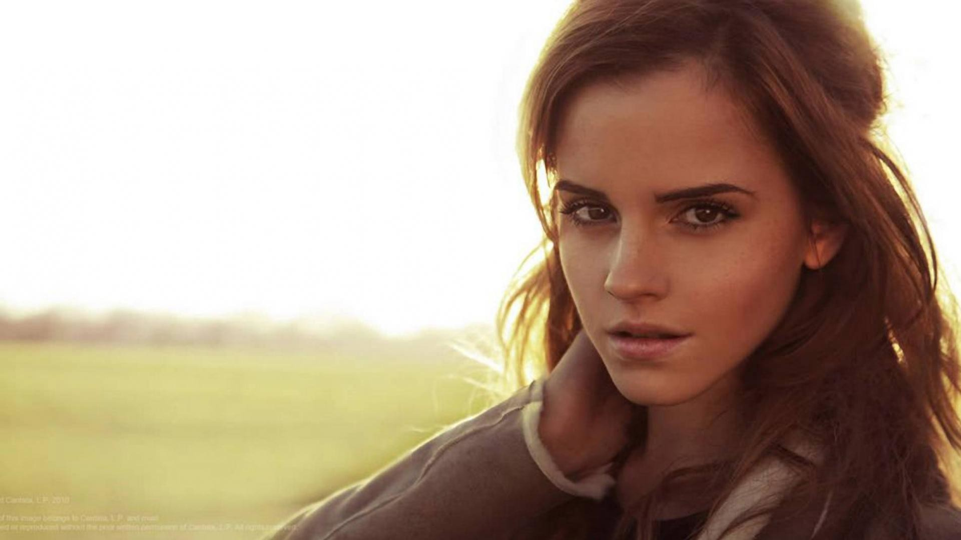 1920x1080 undefined-Emma-Watson-Pics-Adorable-wallpaper-wp2009983
