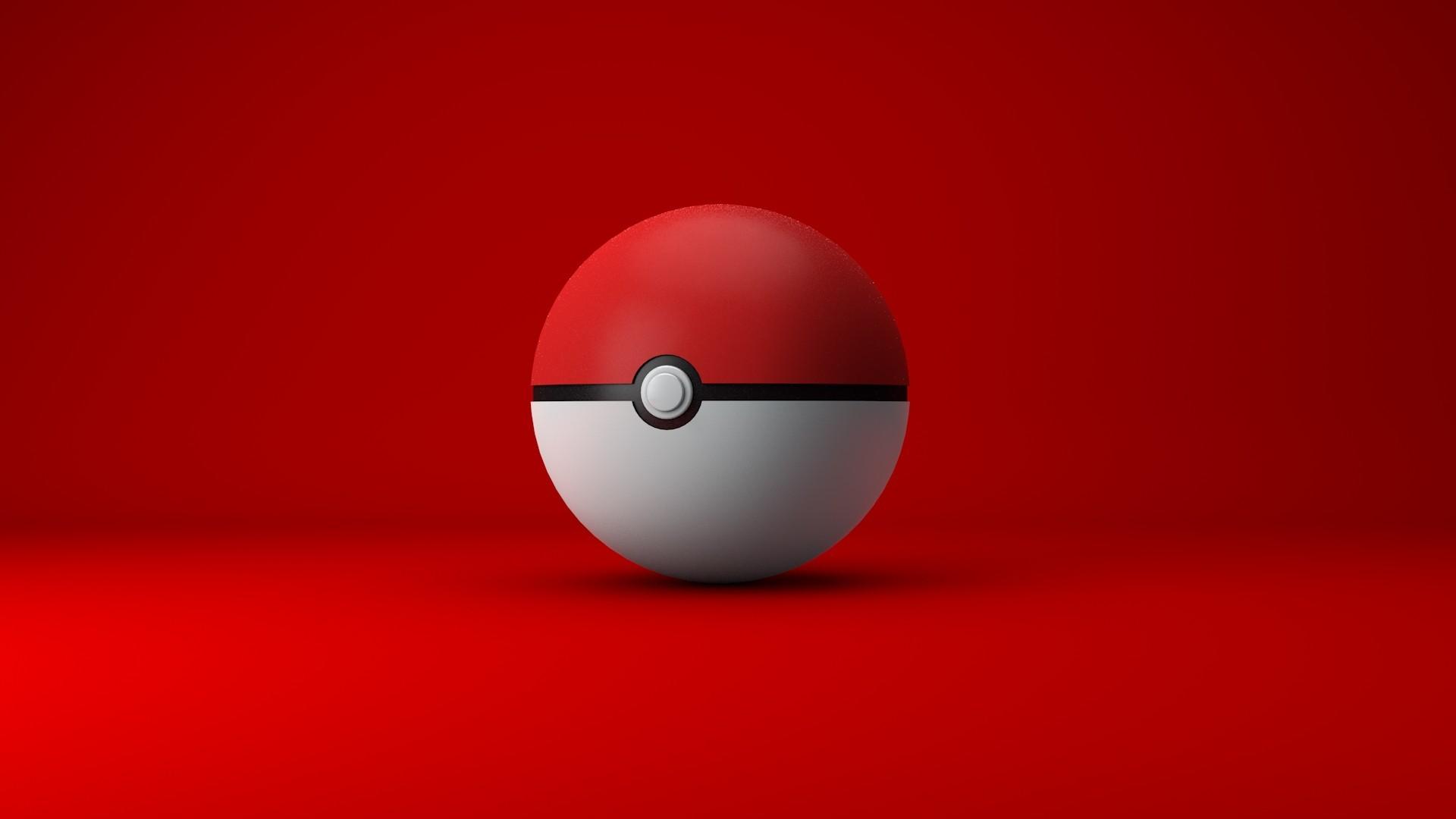 pokemon in pokeball wallpaper 75 images