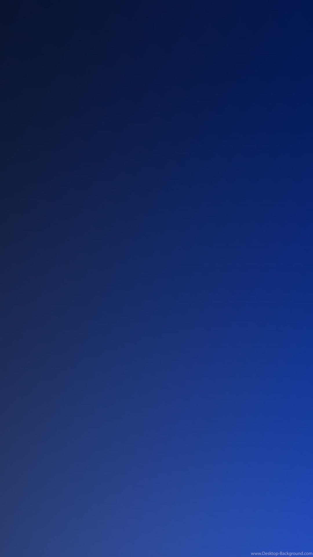 Iphone Midnight Blue Iphone Dark Blue Wallpaper Hd