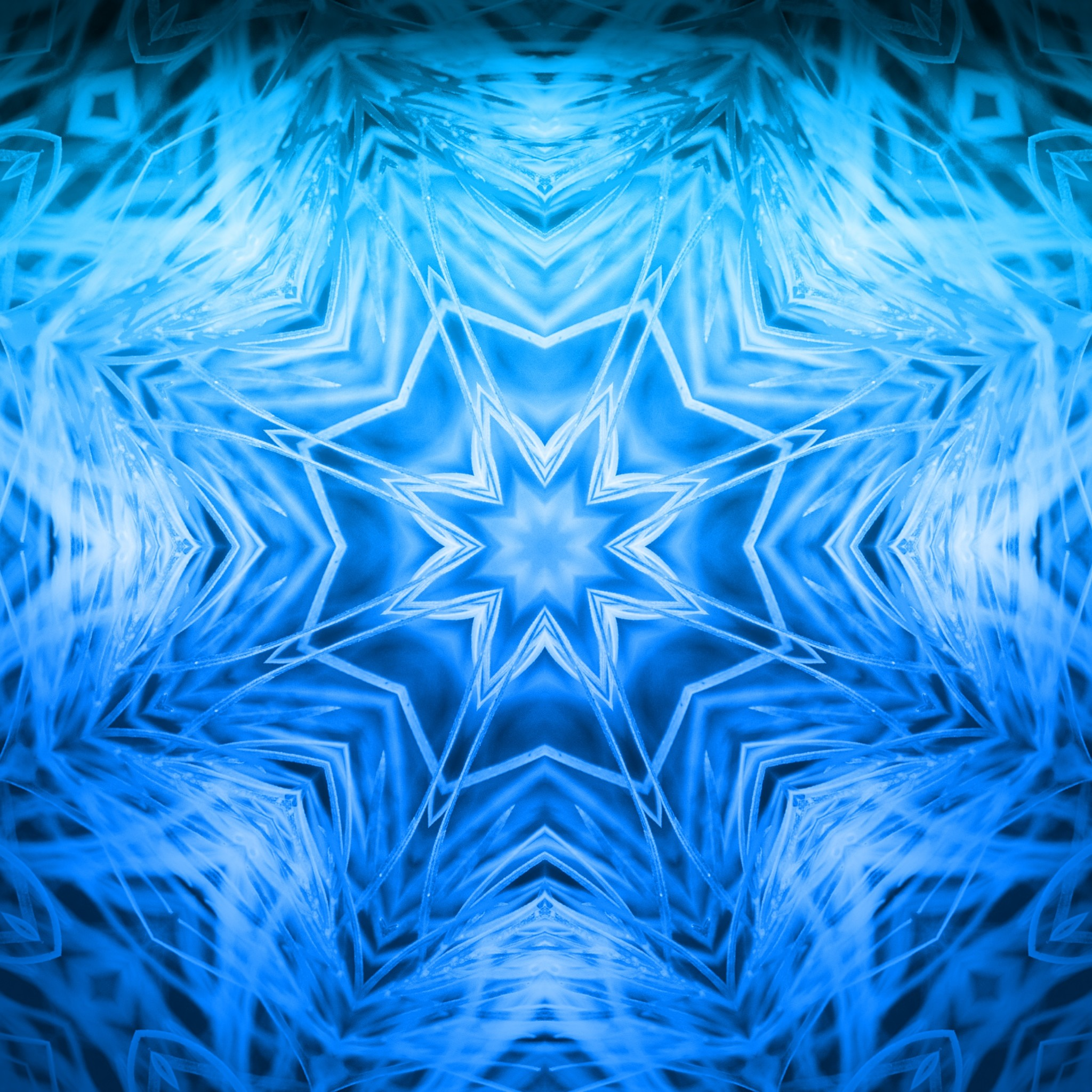 Mandala Desktop Wallpaper (63+ Images