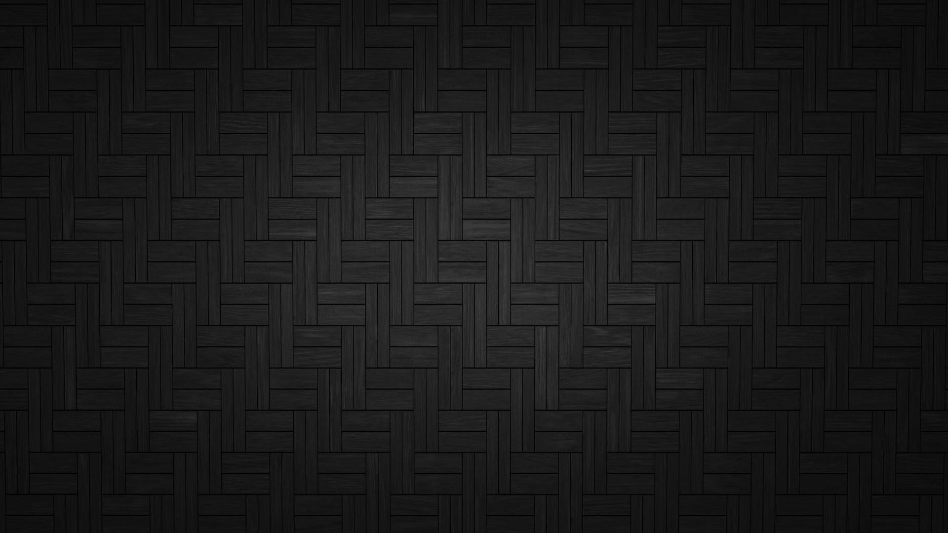 Black tile wallpaper 41 images for Black 3d tiles wallpaper