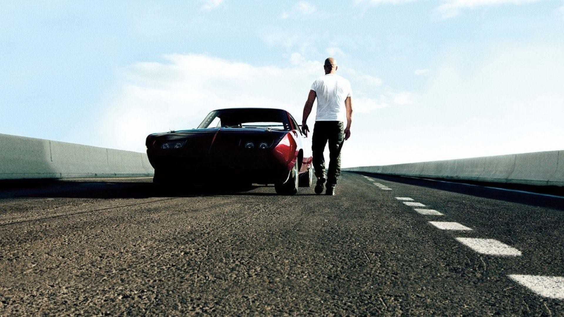 1920x1080 Fast And Furious Cars Vin Diesel Widescreen 2 HD Wallpapers .