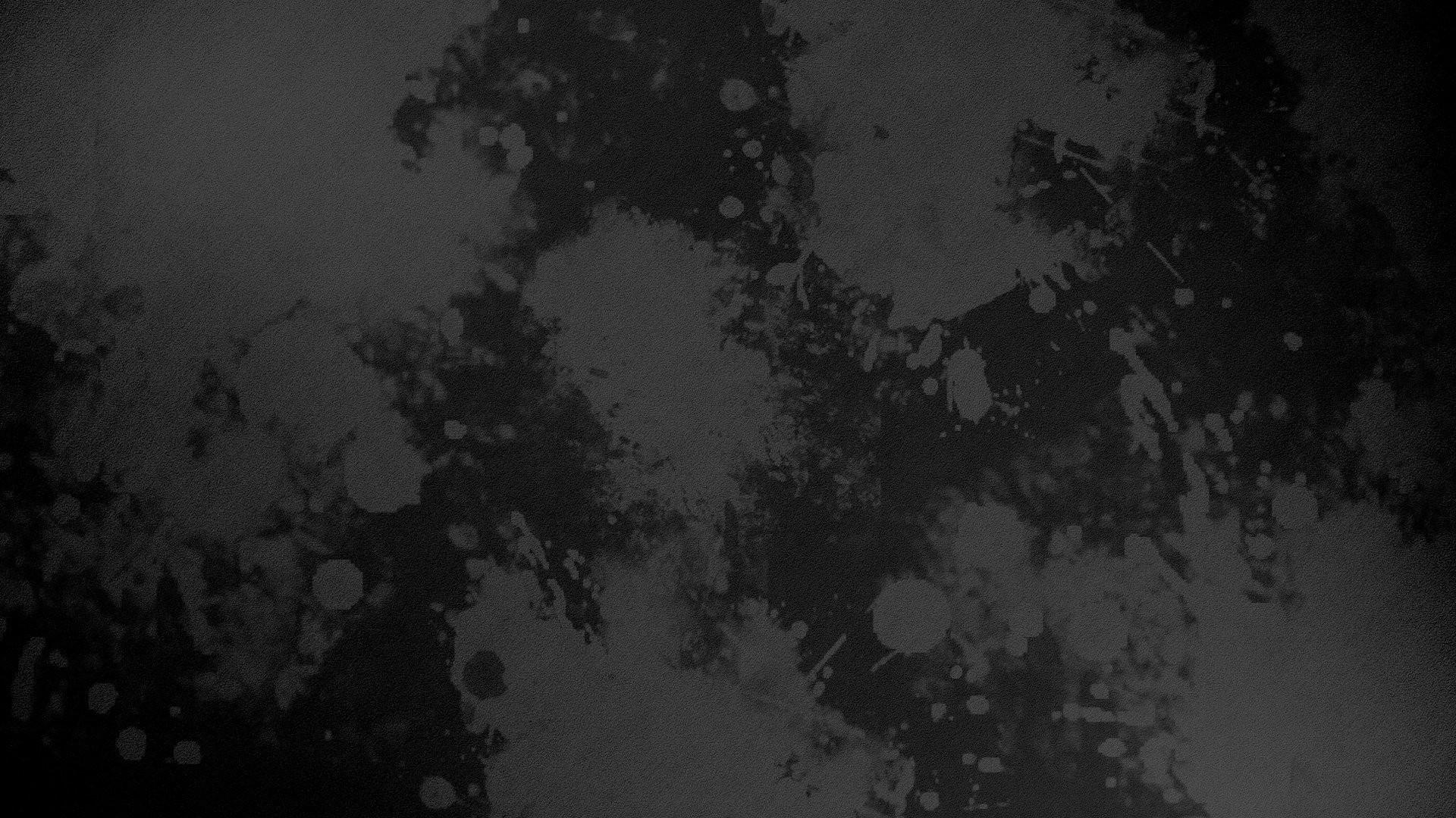 Grunge Wallpaper (65+ images)
