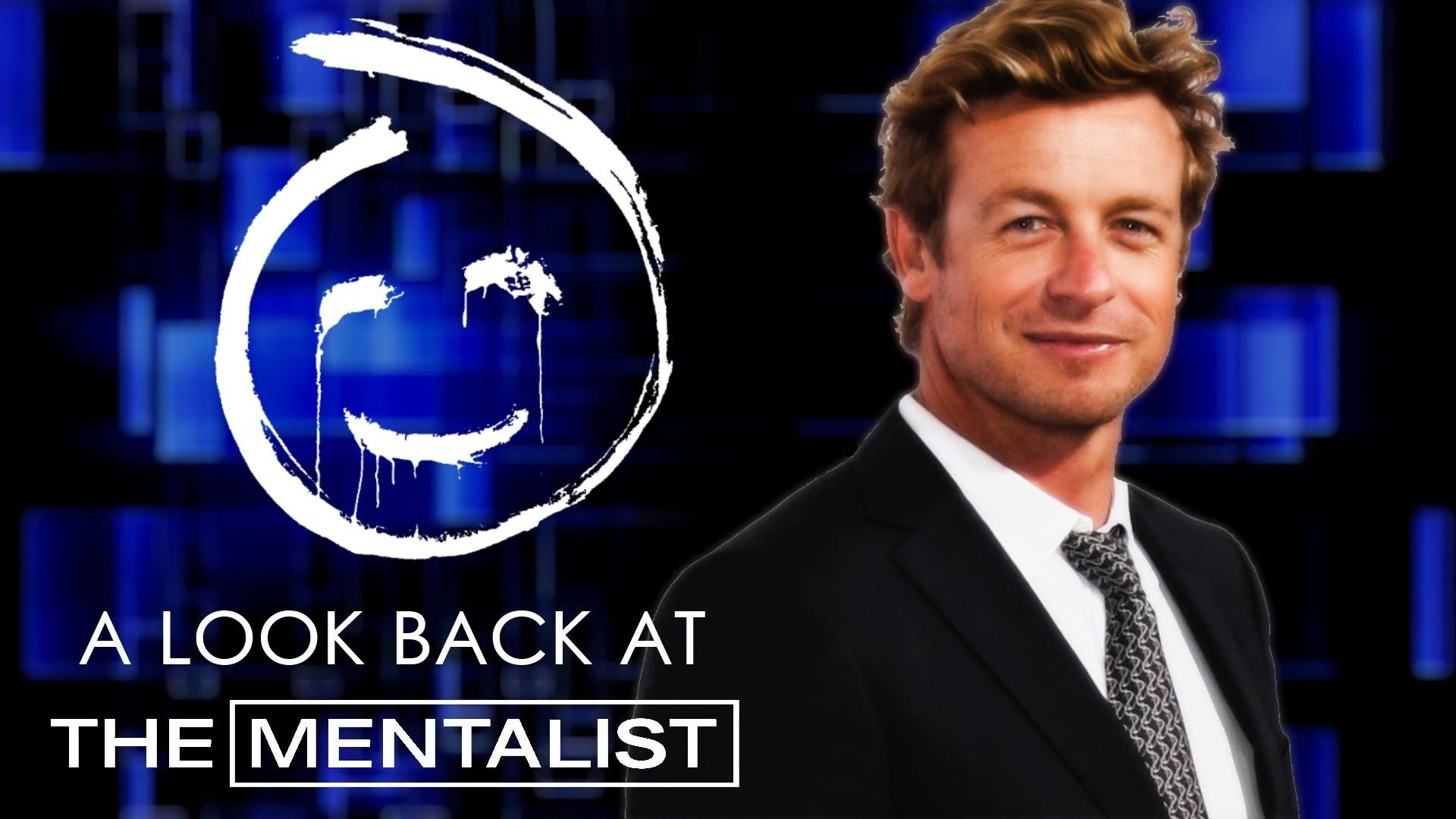 1920x1080 A LOOK BACK AT THE MENTALIST - MARVIN WASSEN