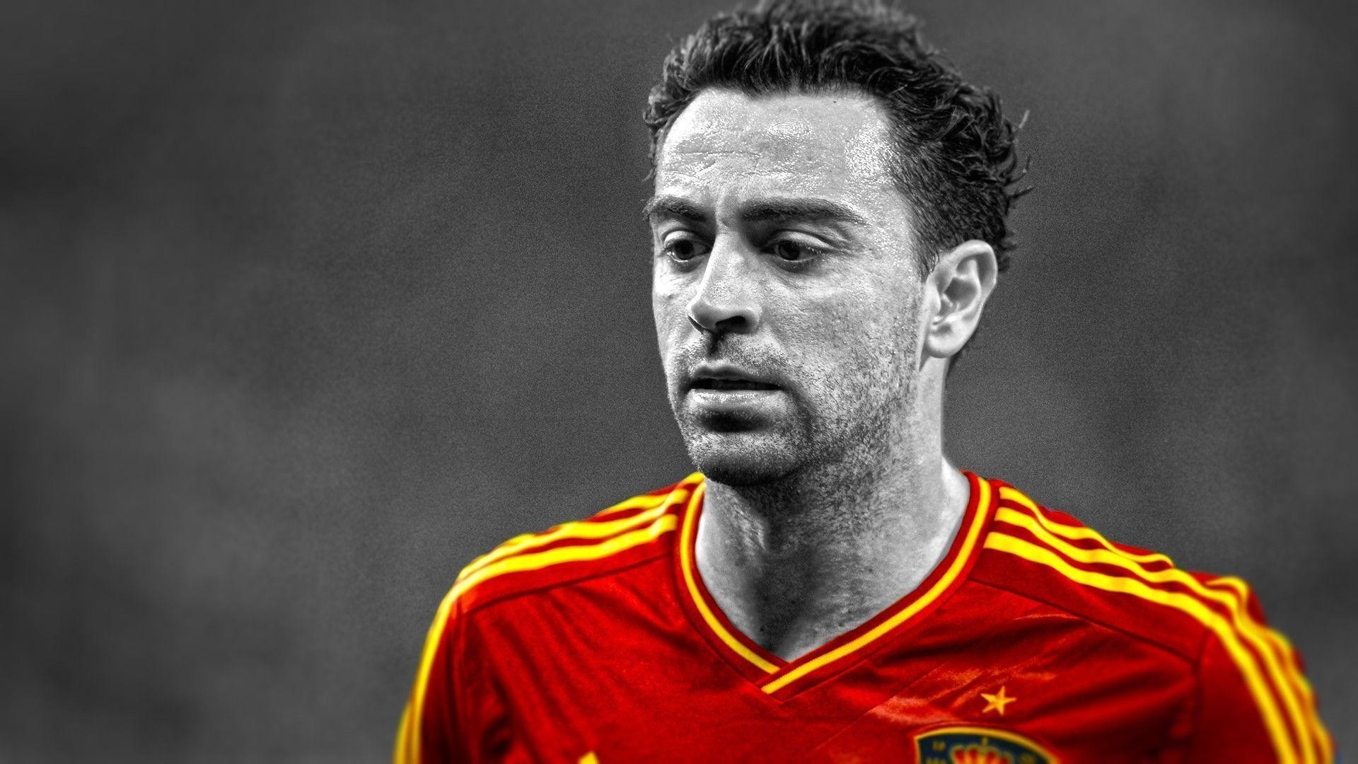 1920x1080 Xavi HD Wallpapers - Wallpaper Cave