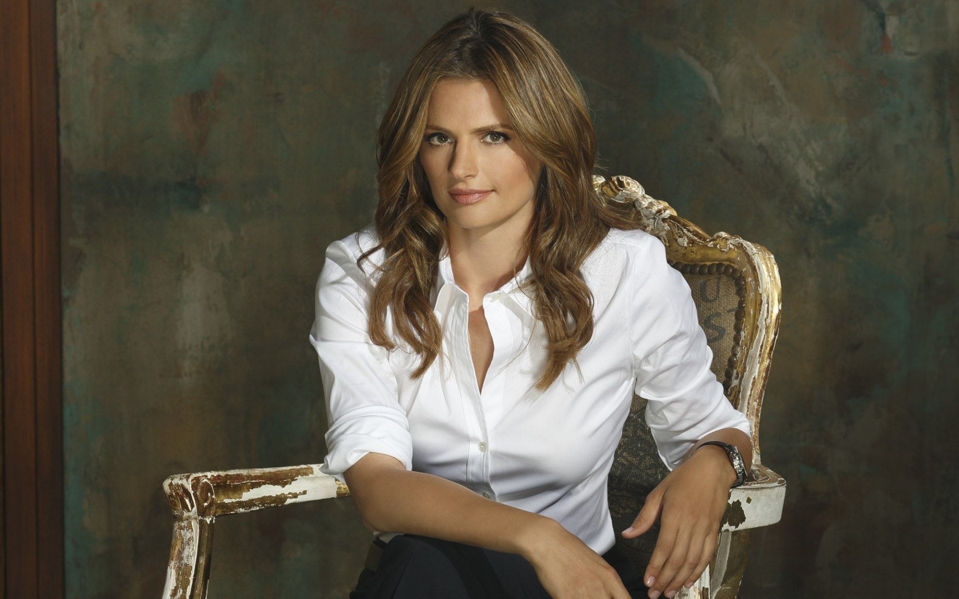 1920x1200 stana katic hd wallpapers ...