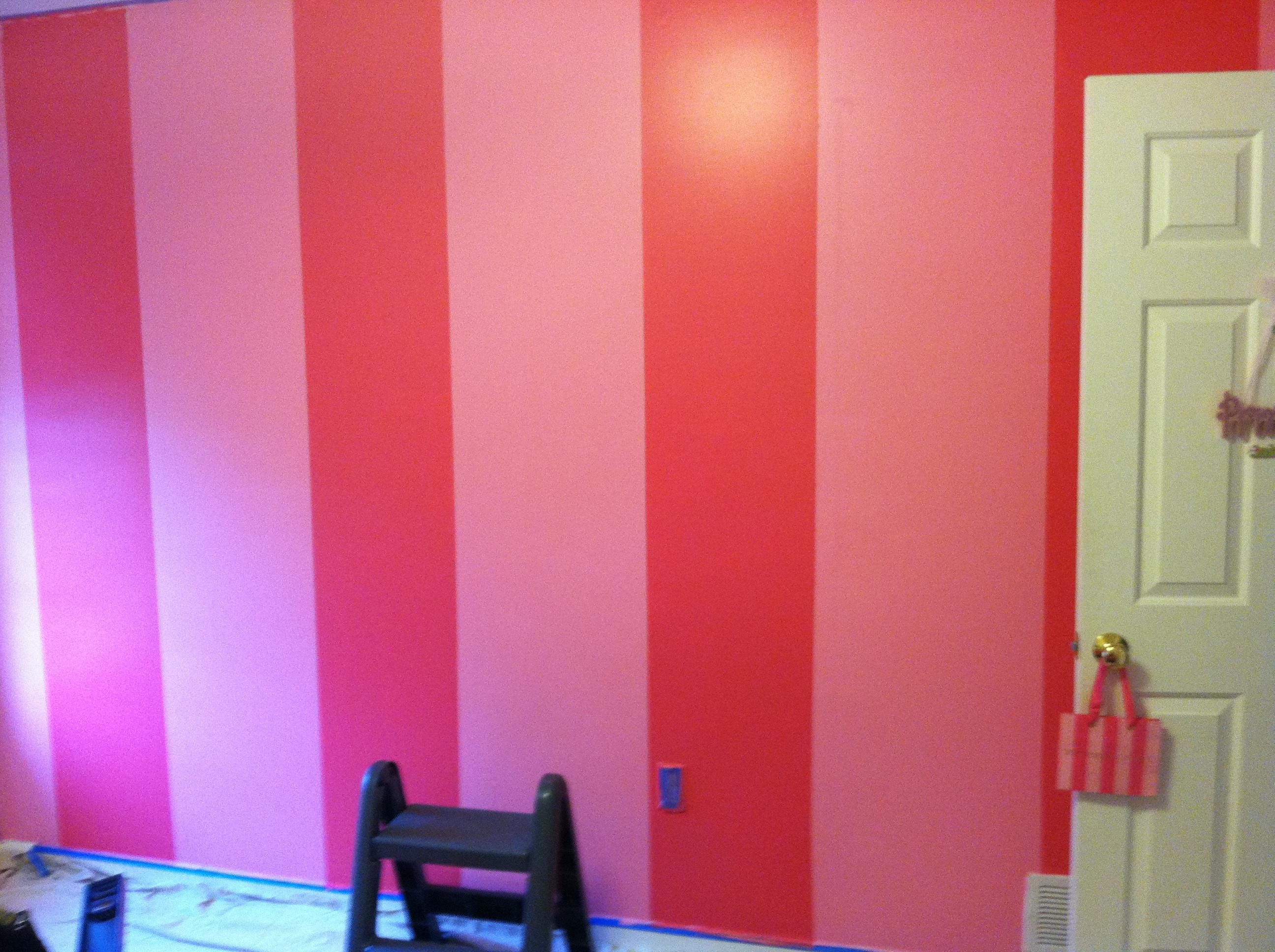 wallpaper victoria secret (57+ images)