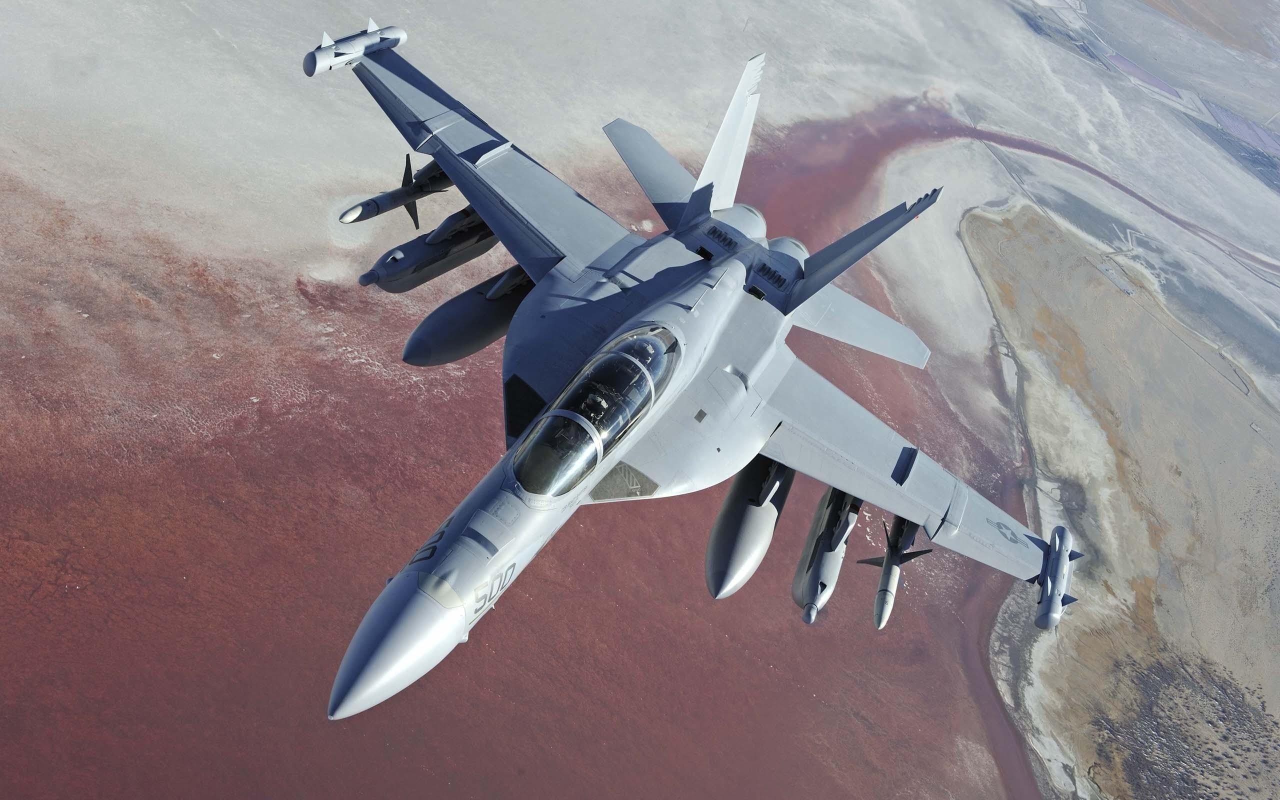 F18 Wallpaper 68 Images