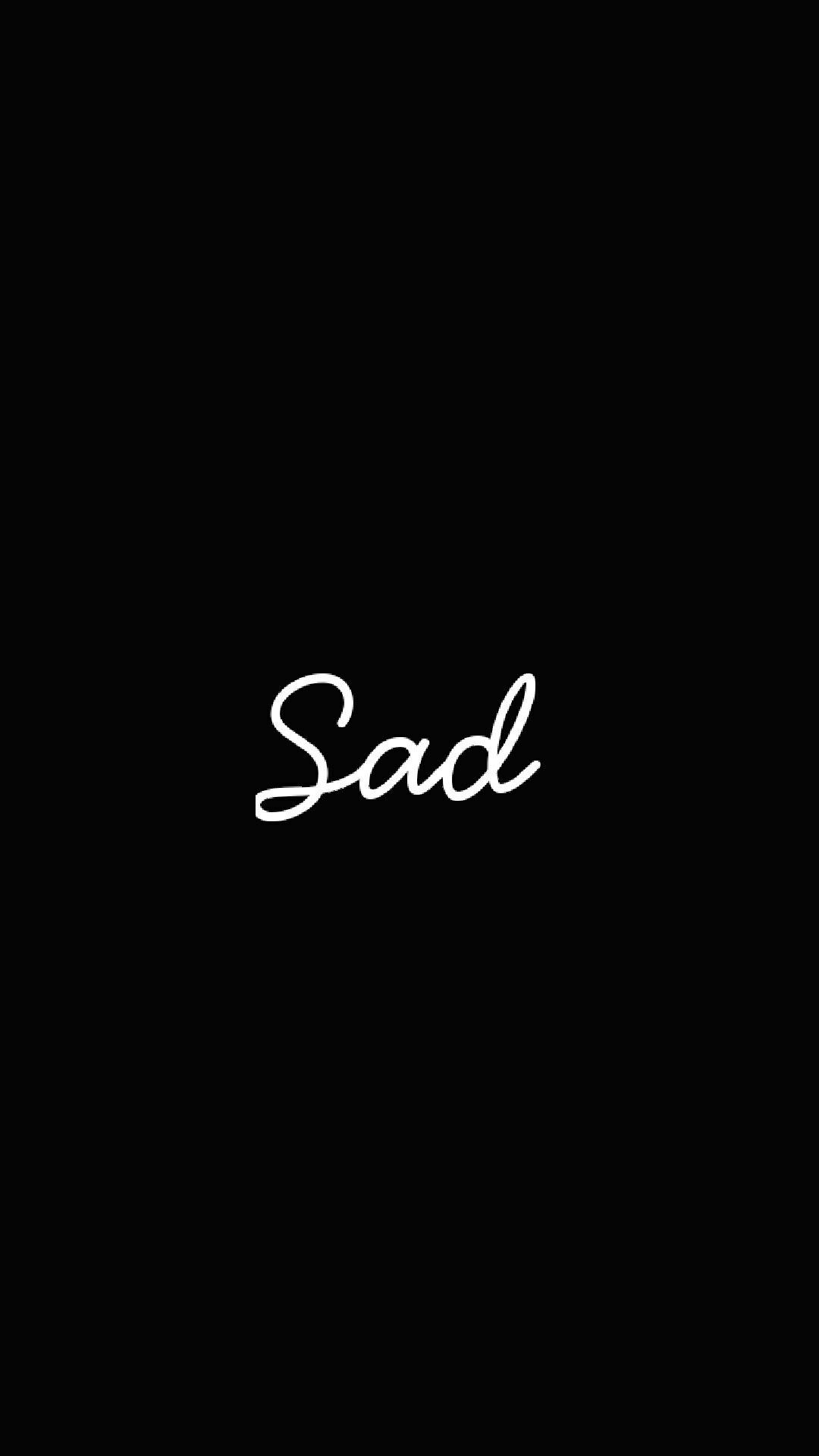 Depression Wallpapers 60 images