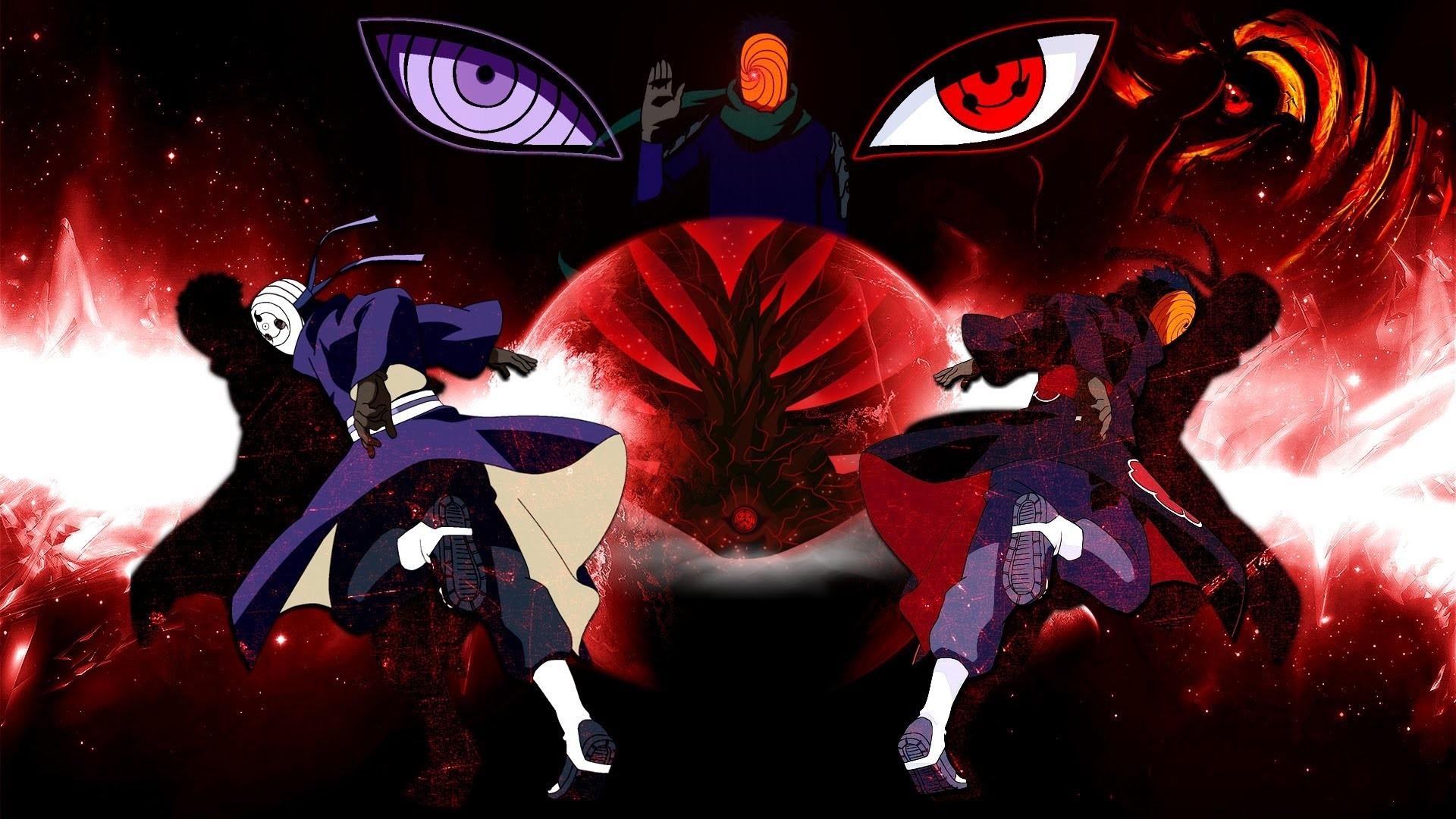 Best Wallpaper Naruto Hood - 178543  Snapshot_682886.jpg