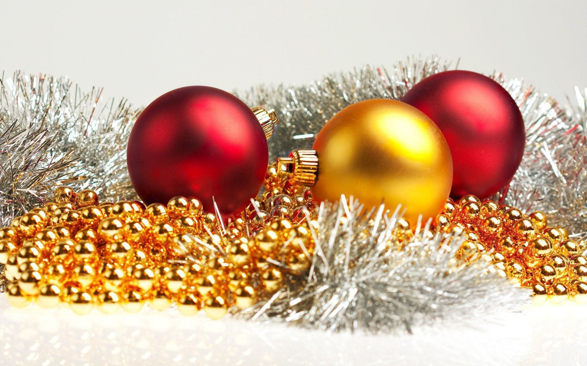 Christmas live wallpaper for desktop 51 images - Free christmas images for desktop wallpaper ...