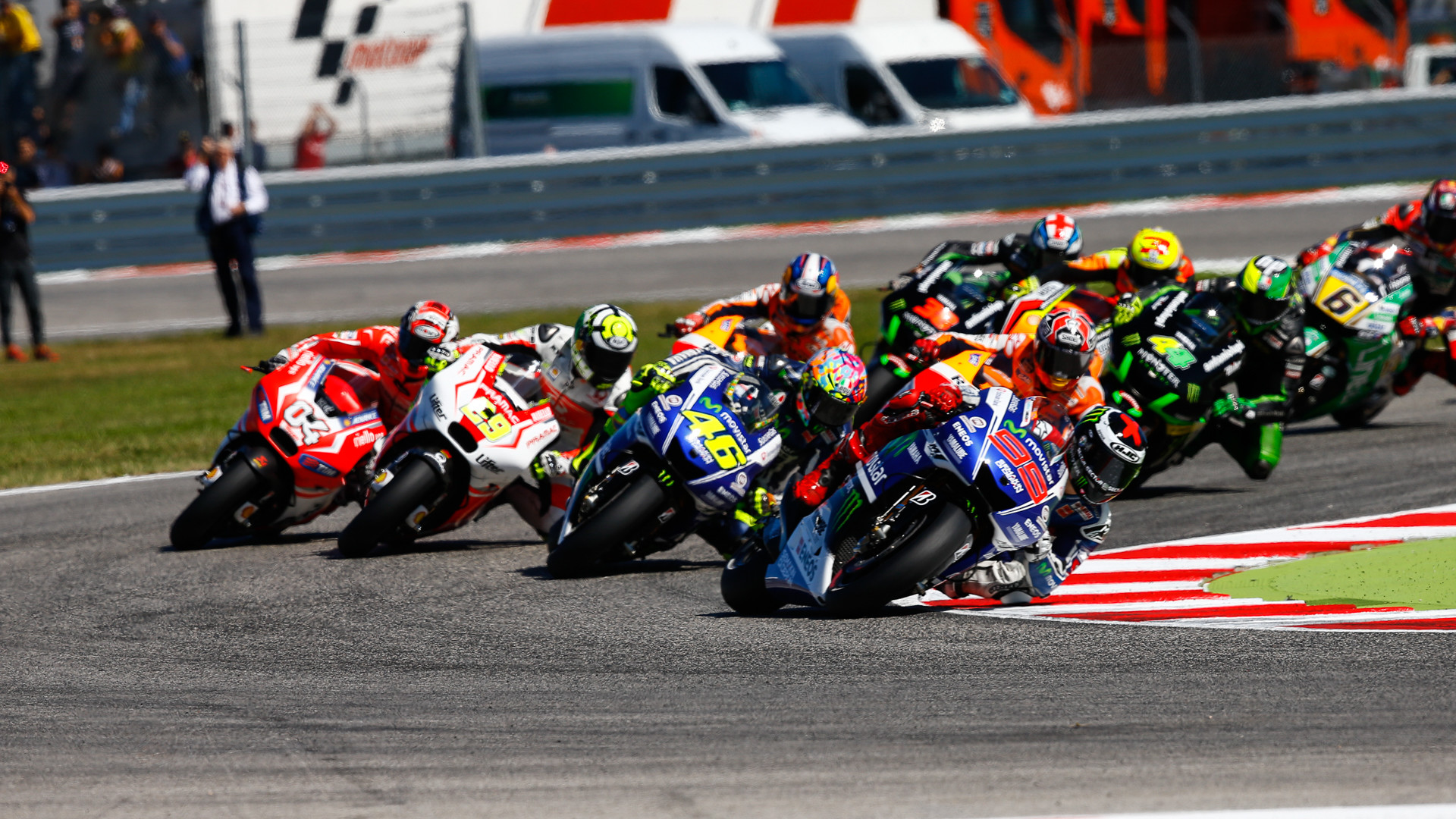 Motogp Wallpaper HD 62 images